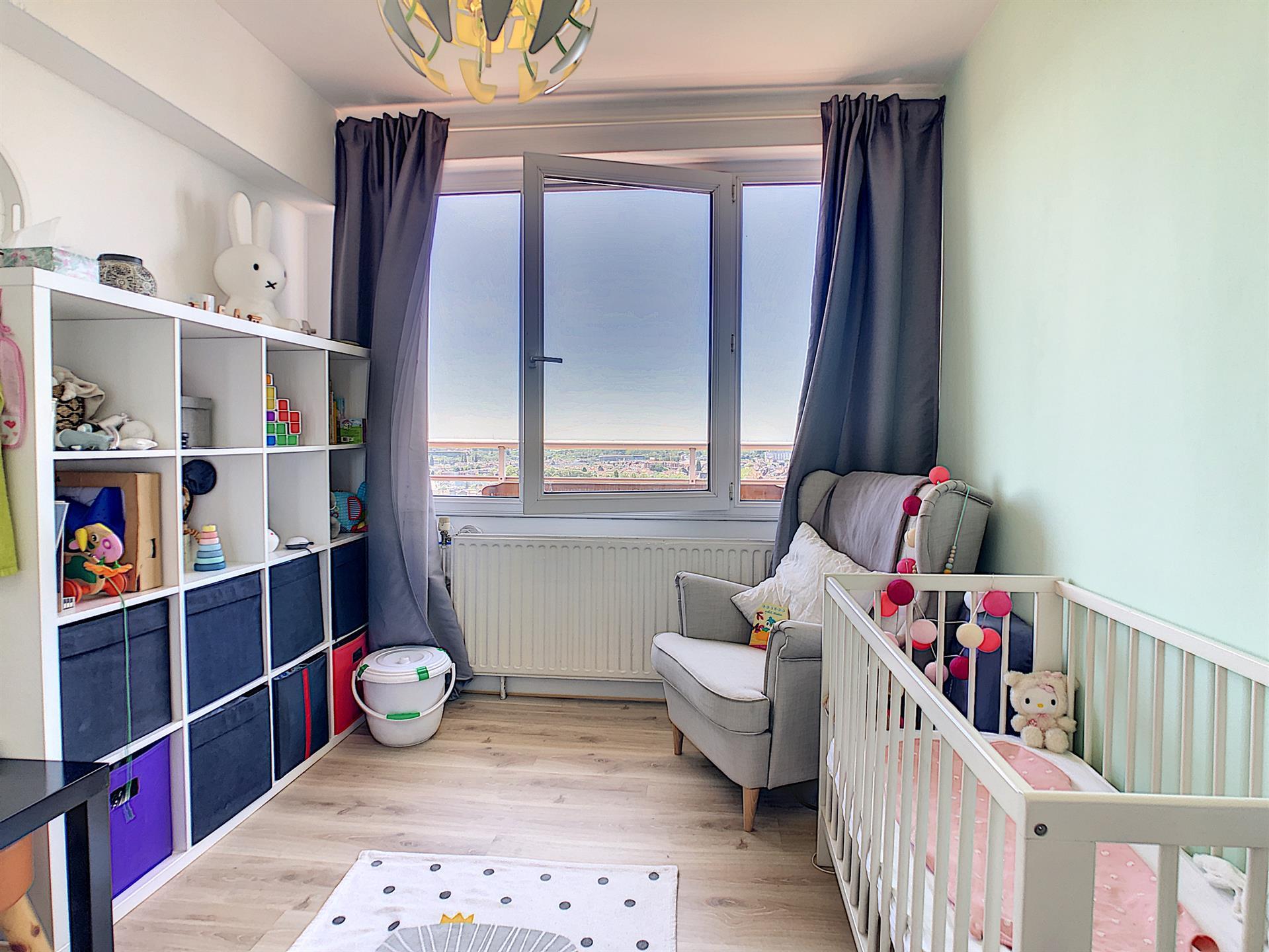 Appartement - Anderlecht - #4392384-10