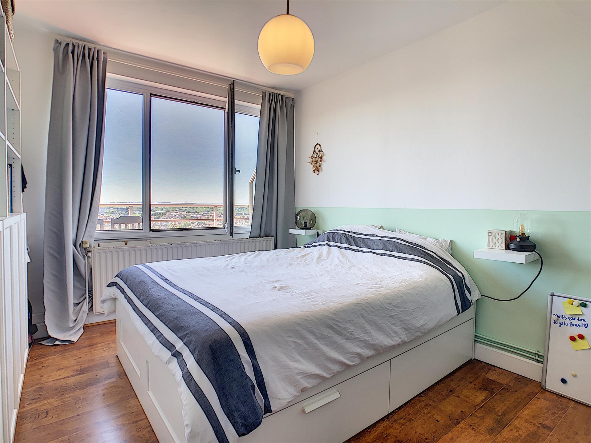 Appartement - Anderlecht - #4392384-5