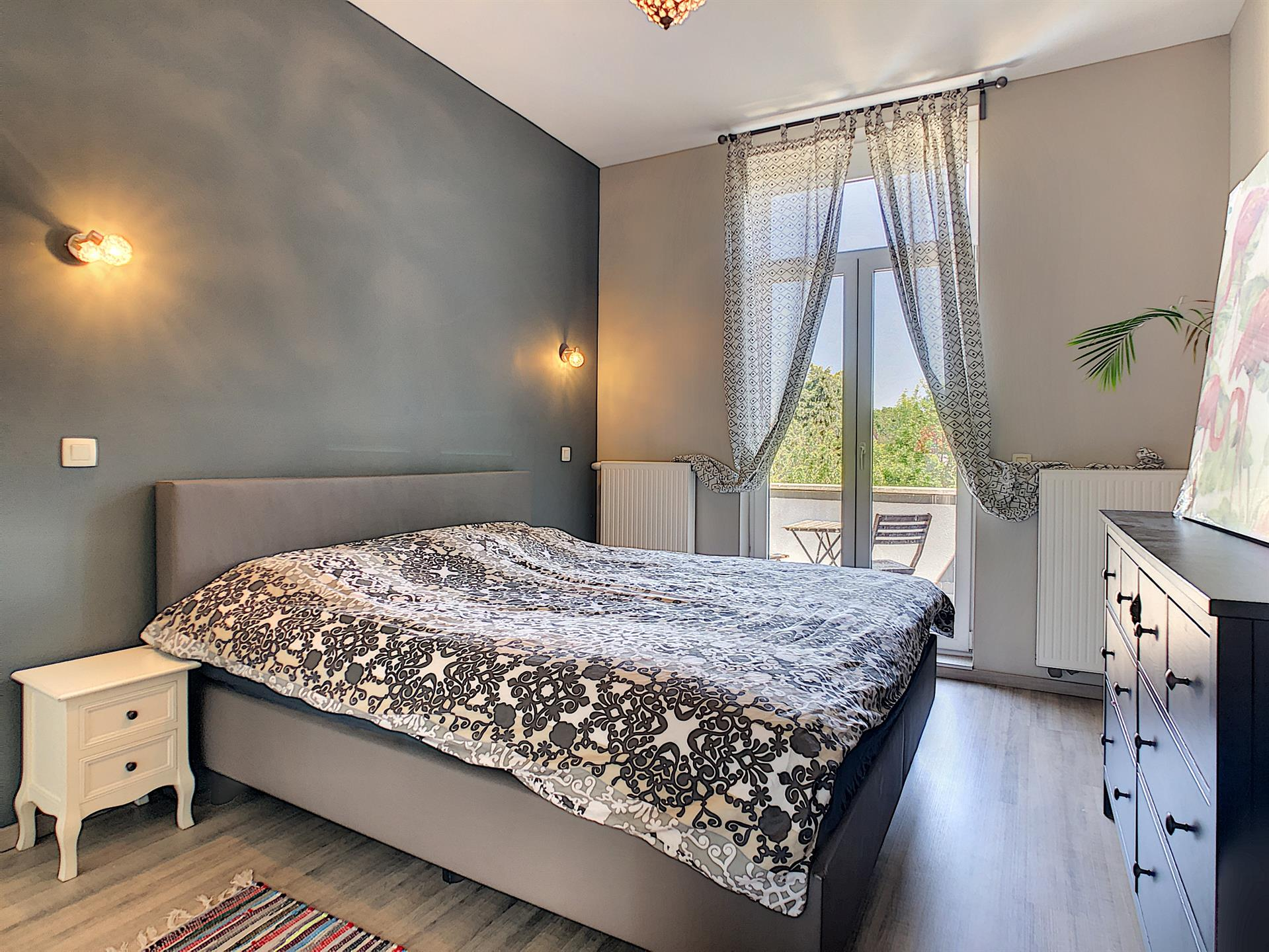 Maison - Dilbeek - #4392767-6