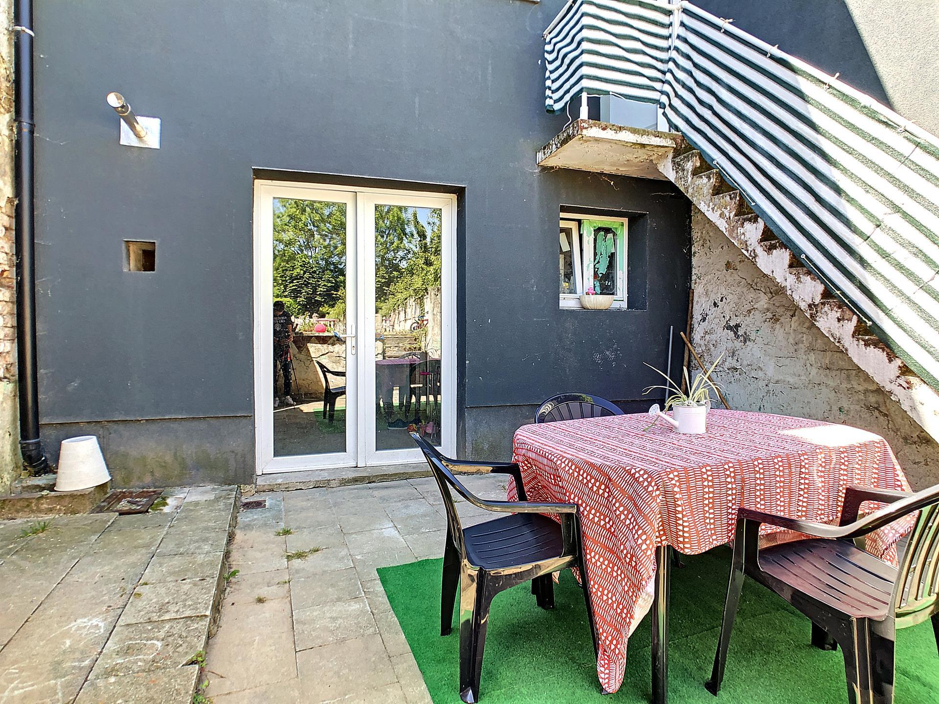 Maison - Dilbeek - #4392767-15