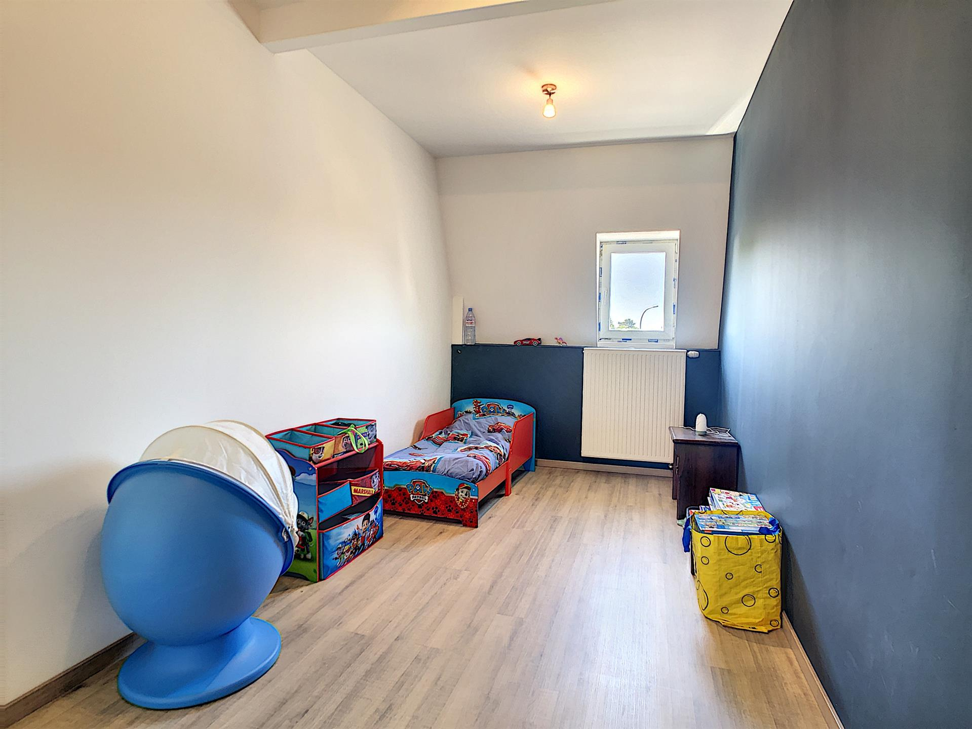 Maison - Dilbeek - #4392767-10