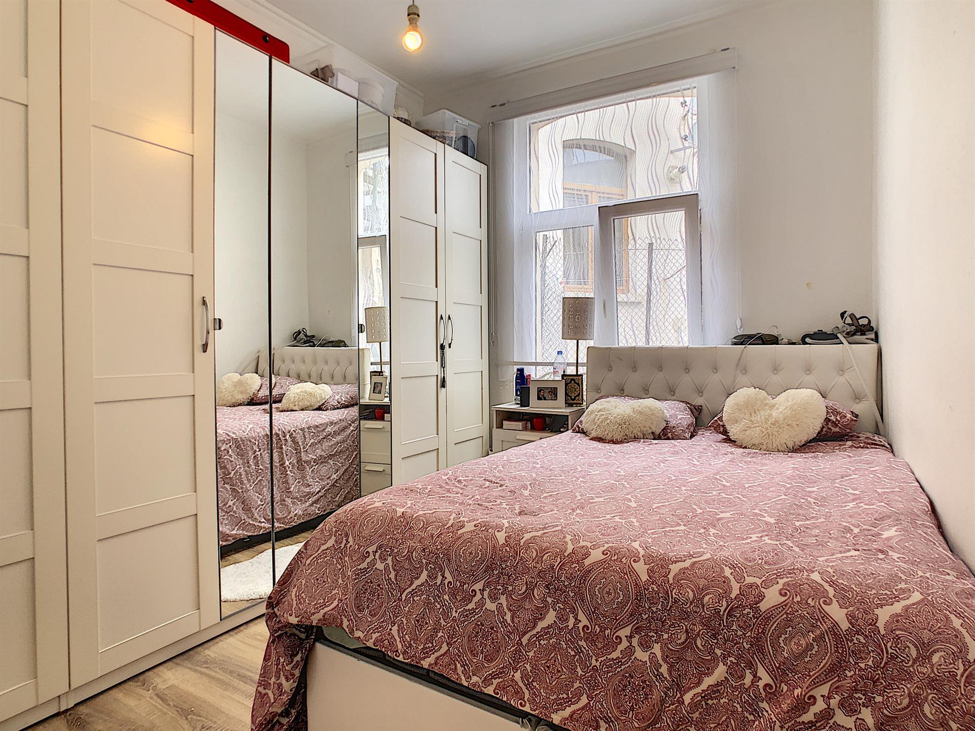 Maison unifamiliale - Ixelles - #4397818-4