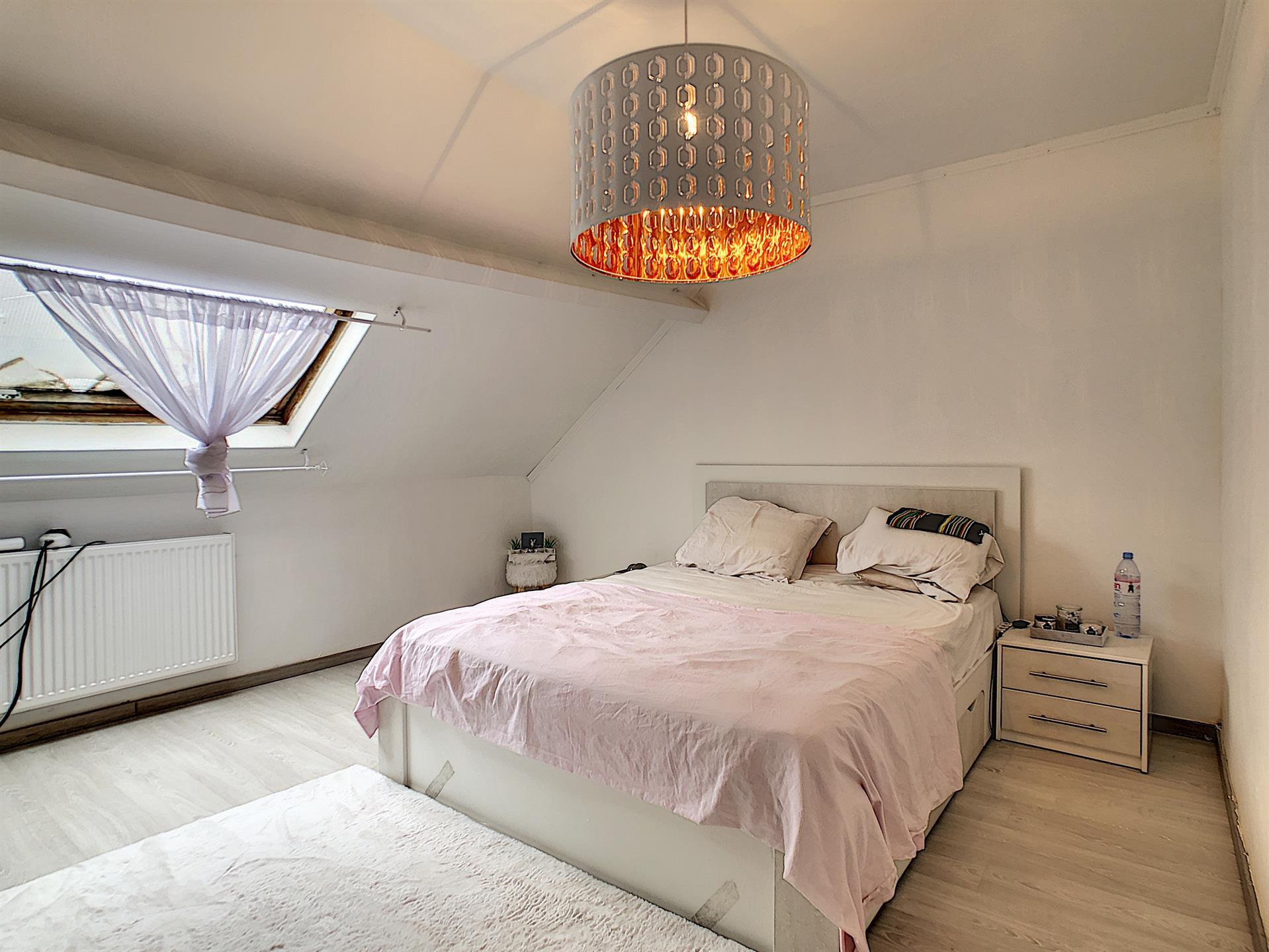 Maison unifamiliale - Ixelles - #4397818-10