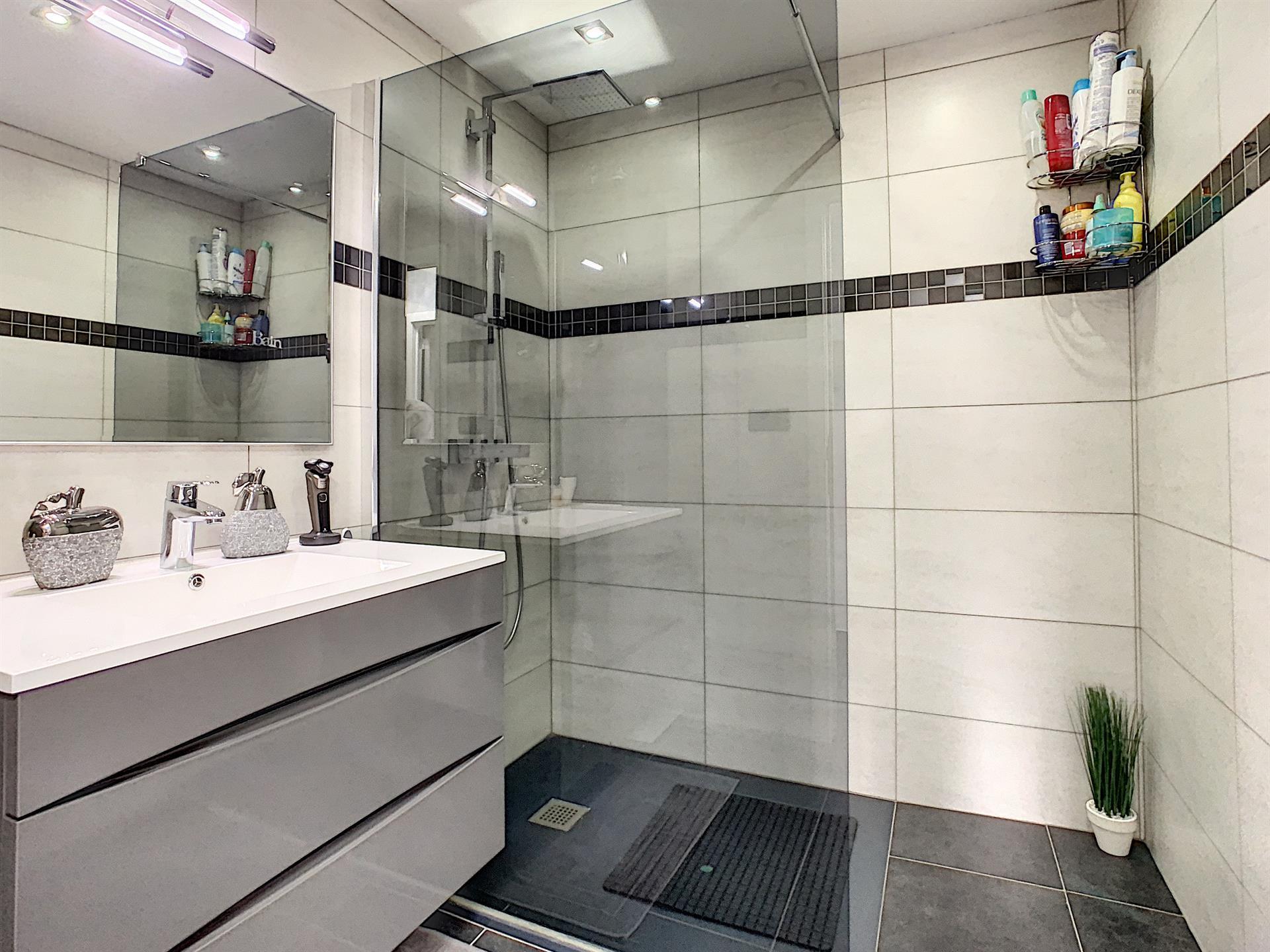 Appartement - Anderlecht - #4406224-7