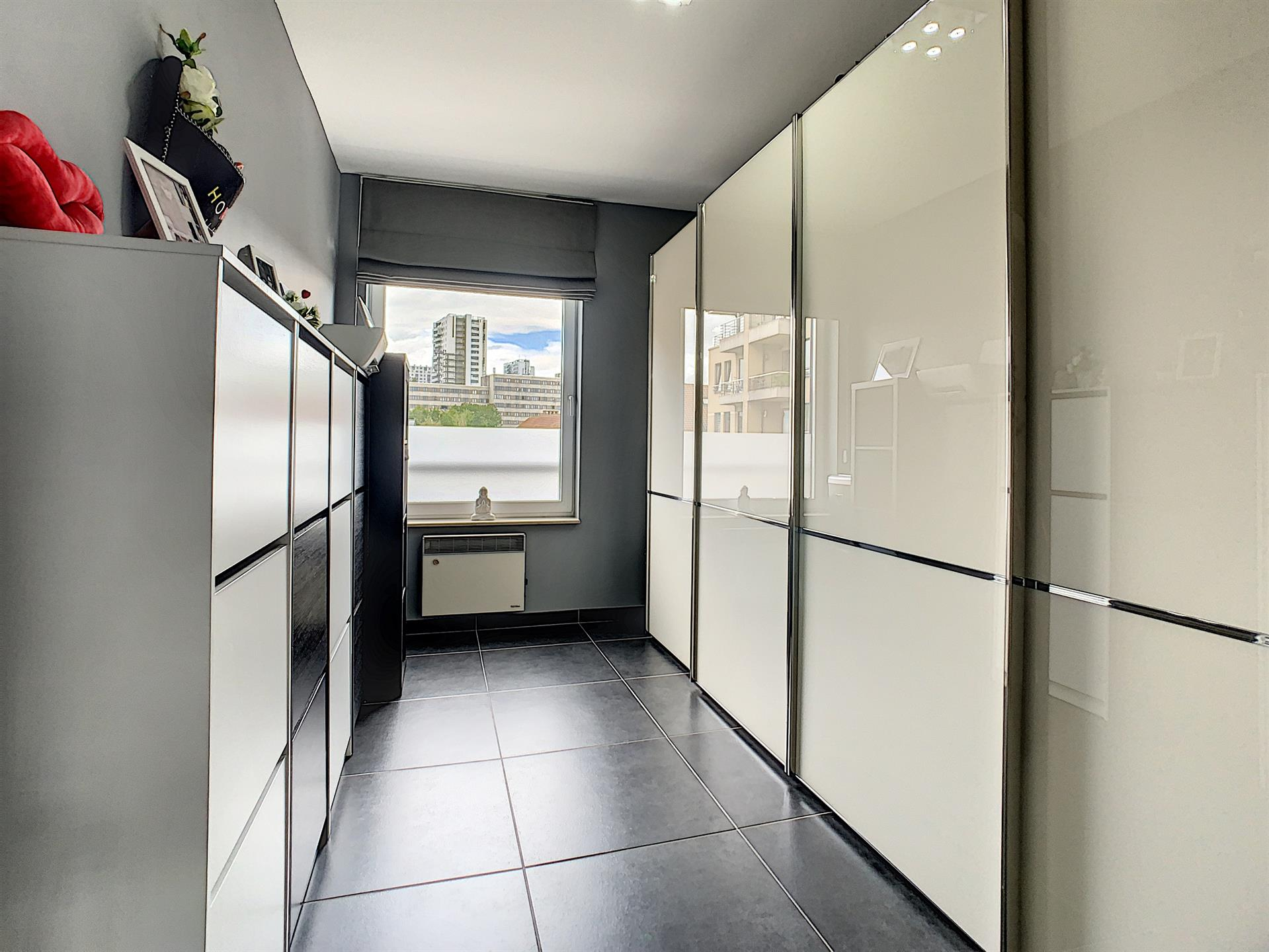 Appartement - Anderlecht - #4406224-5
