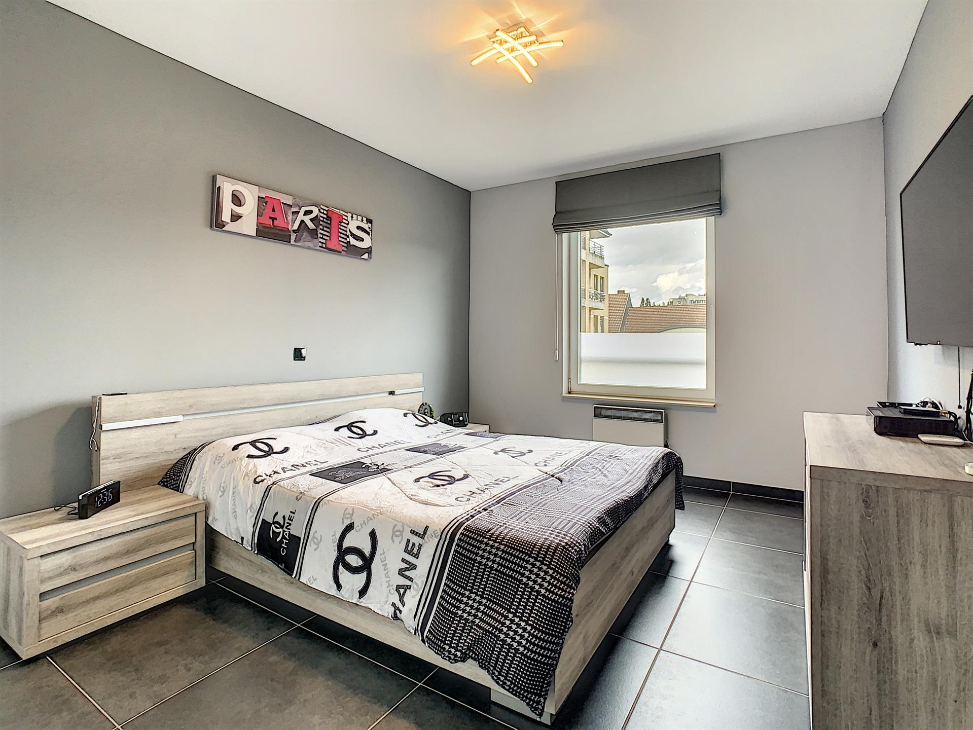 Appartement - Anderlecht - #4406224-4