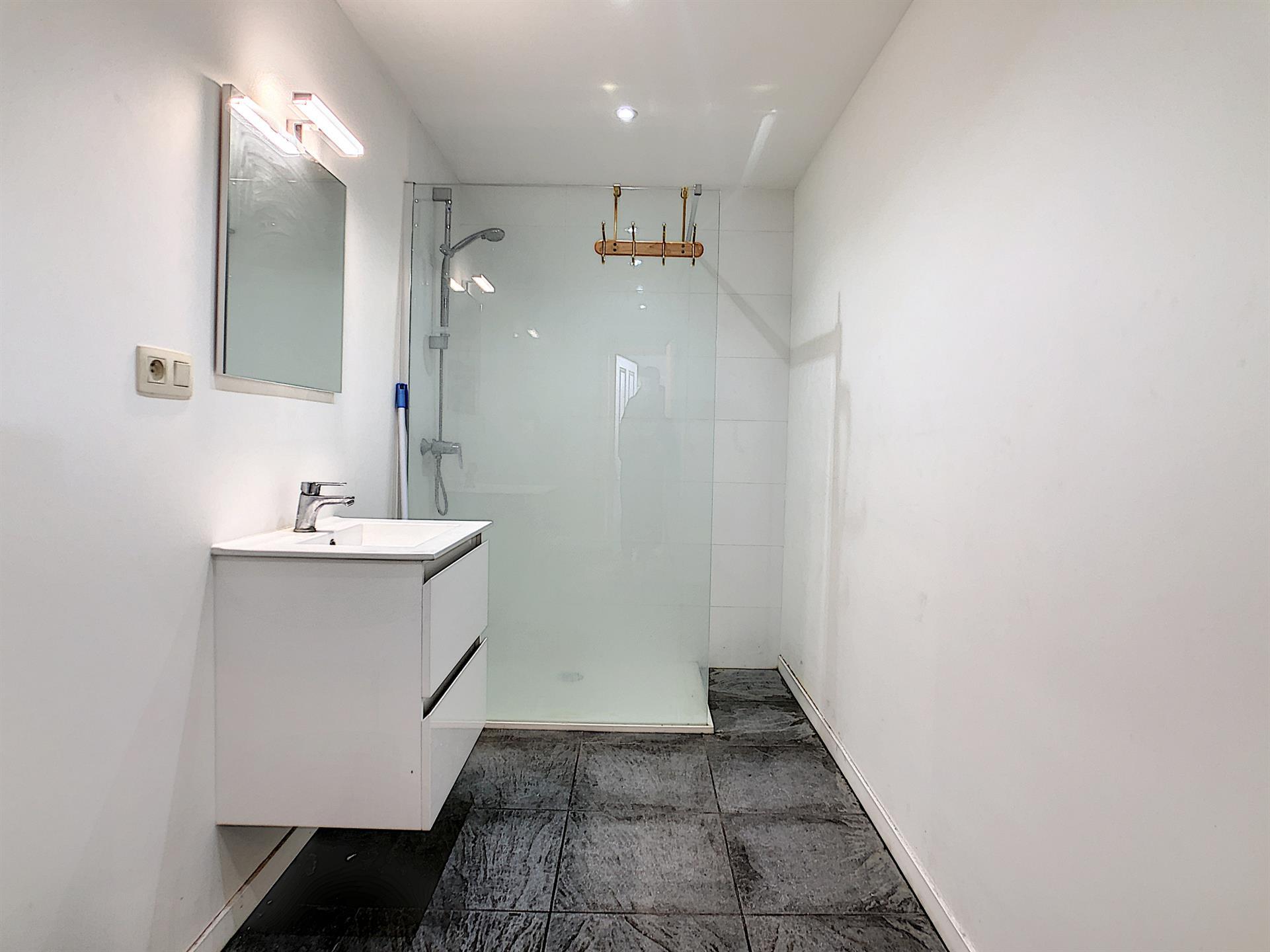 Duplex - Schaerbeek - #4407569-1