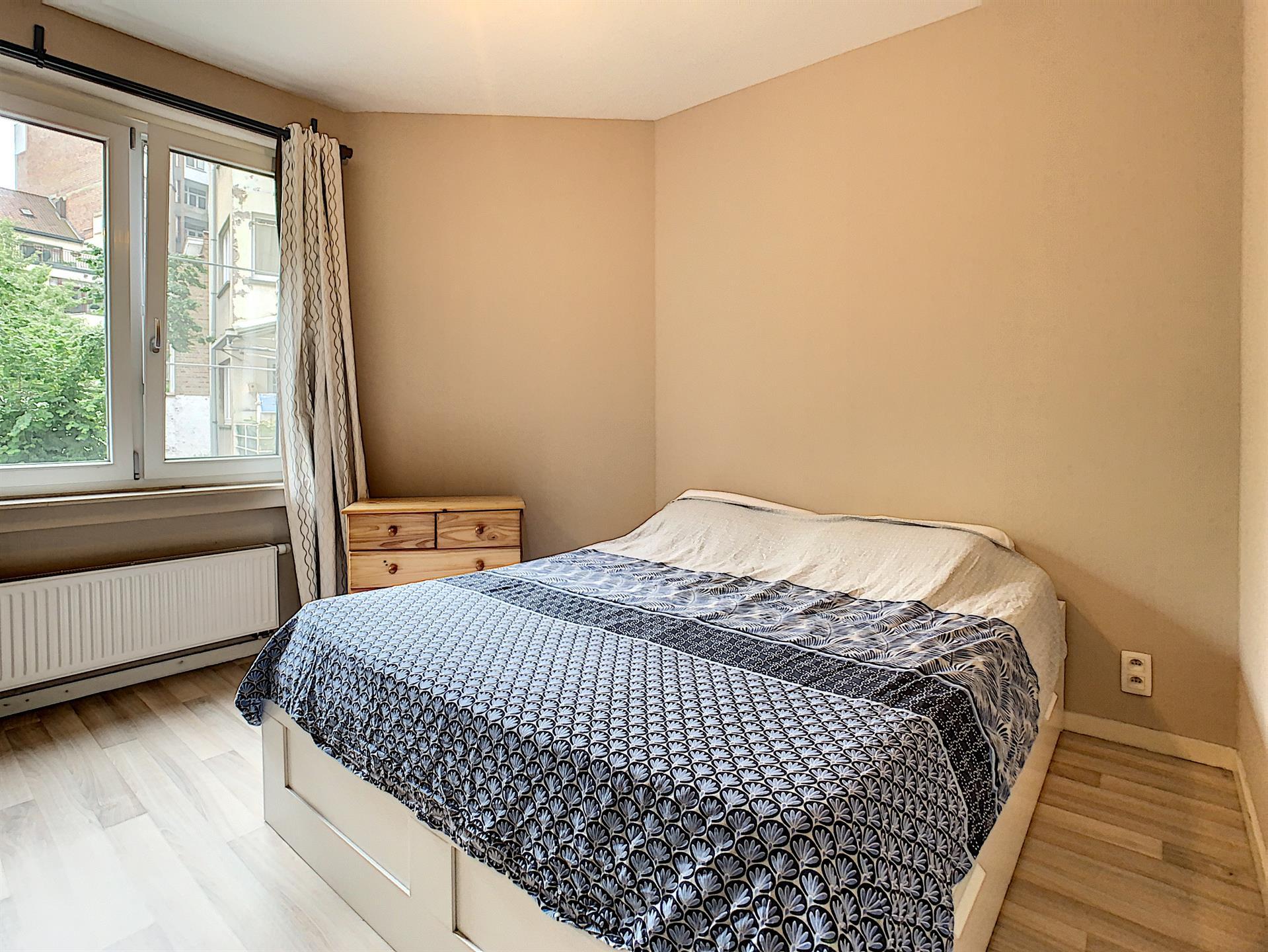 Appartement - Etterbeek - #4418245-3