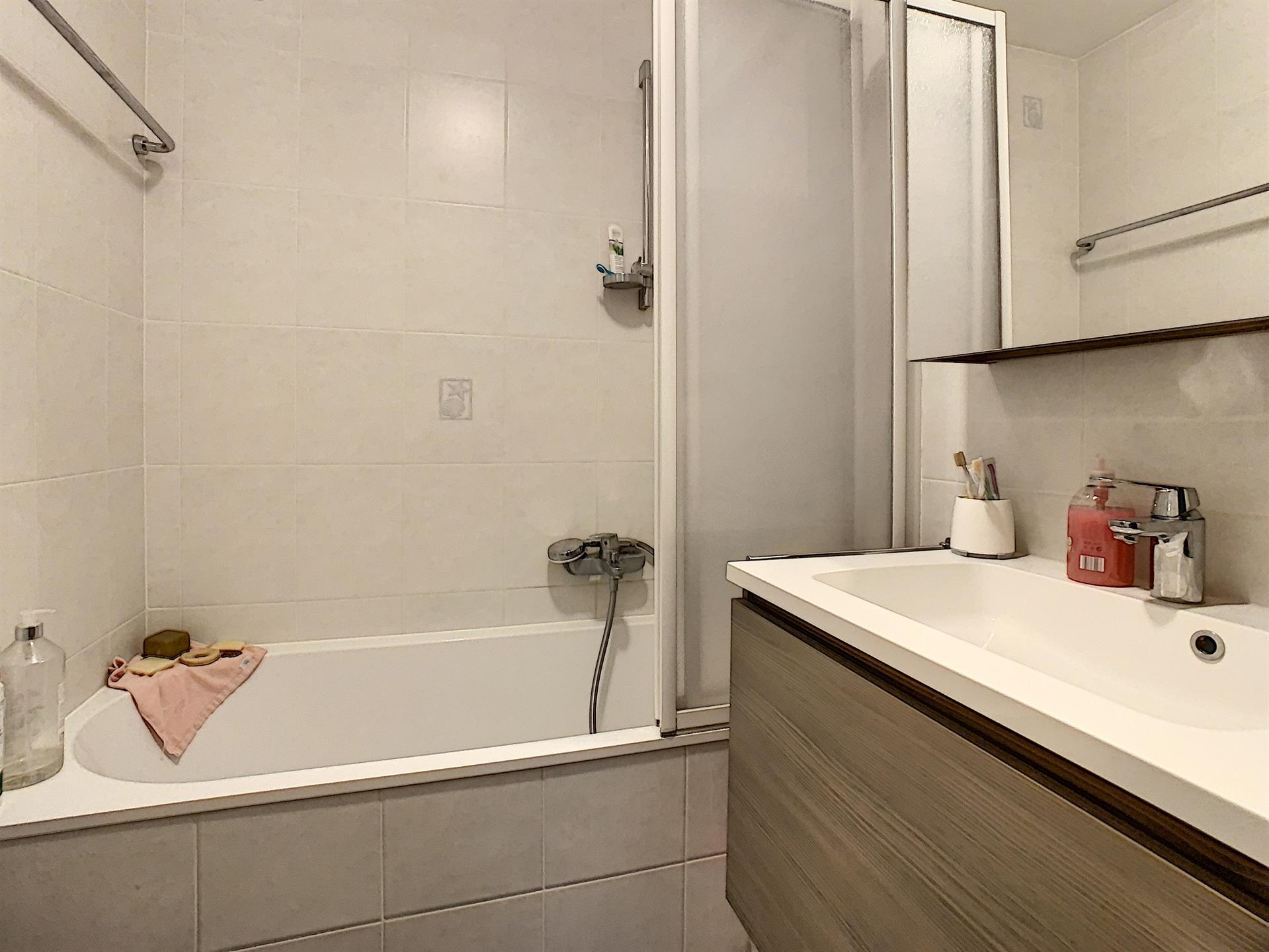 Appartement - Etterbeek - #4418245-5