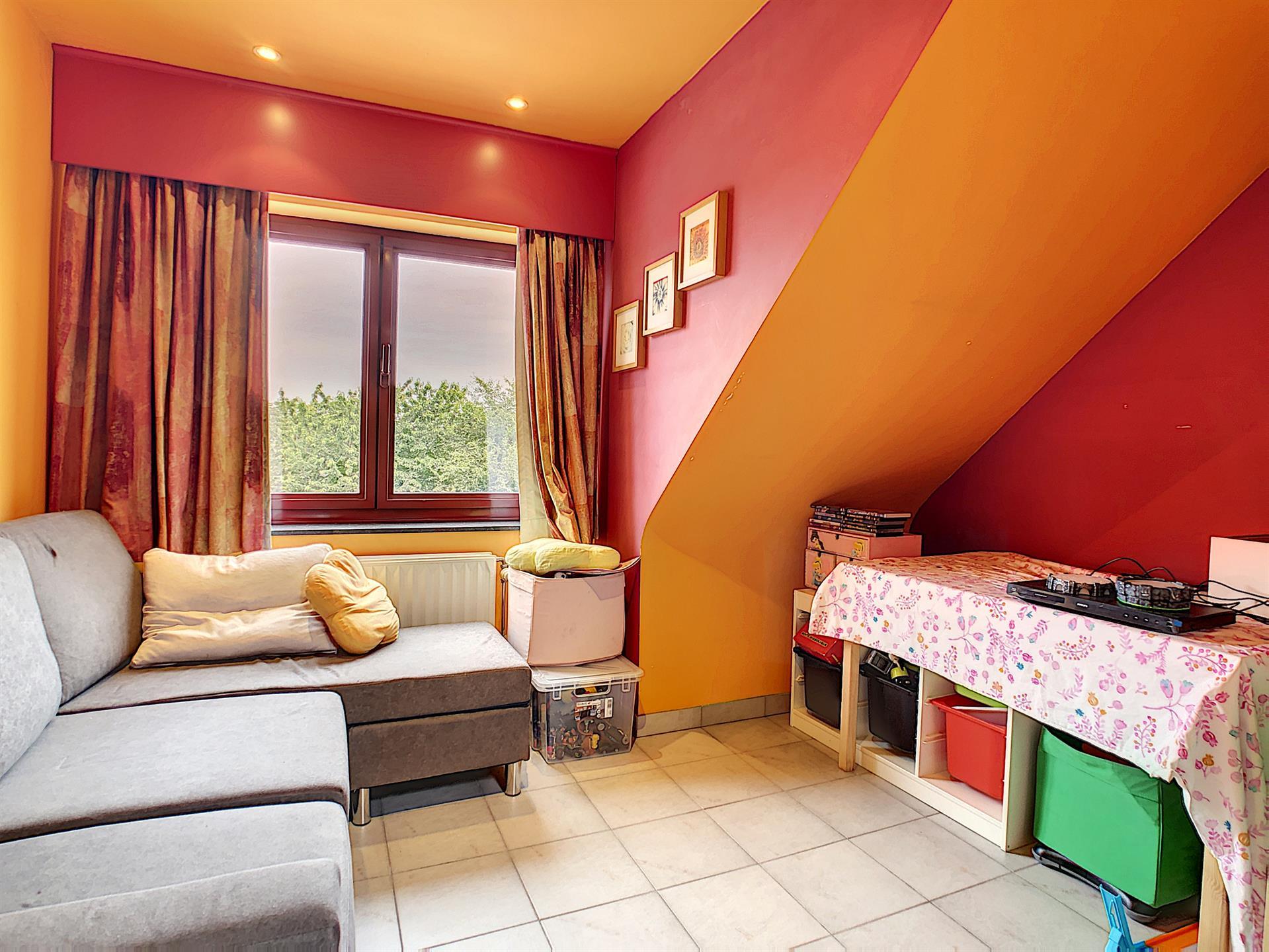 Bel-étage - Vilvoorde - #4419274-6