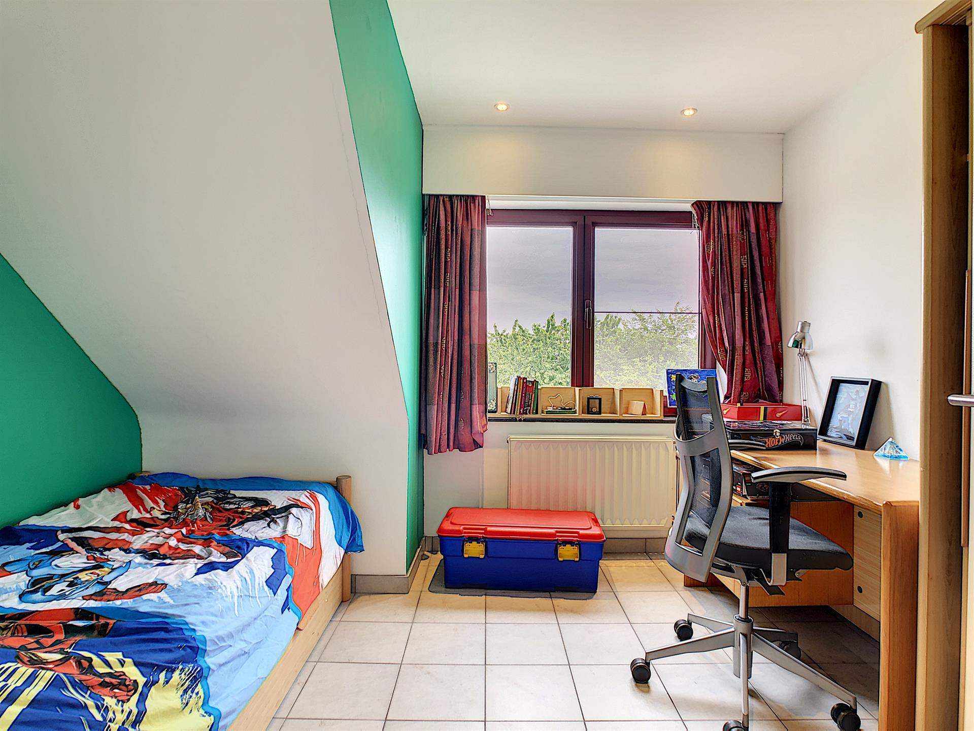 Bel-étage - Vilvoorde - #4419274-7