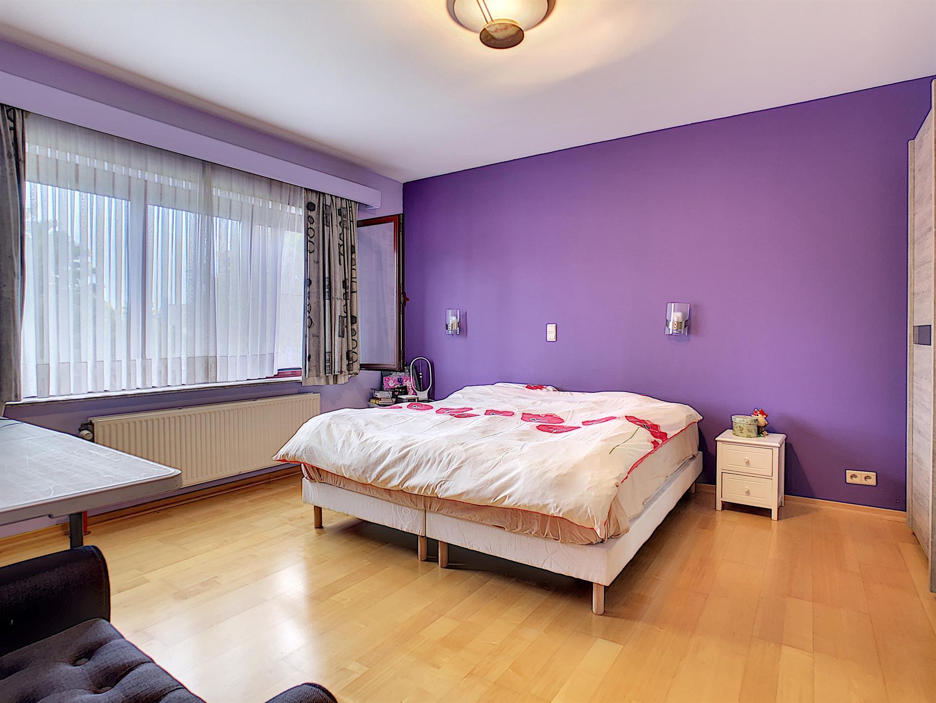 Bel-étage - Vilvoorde - #4419274-4