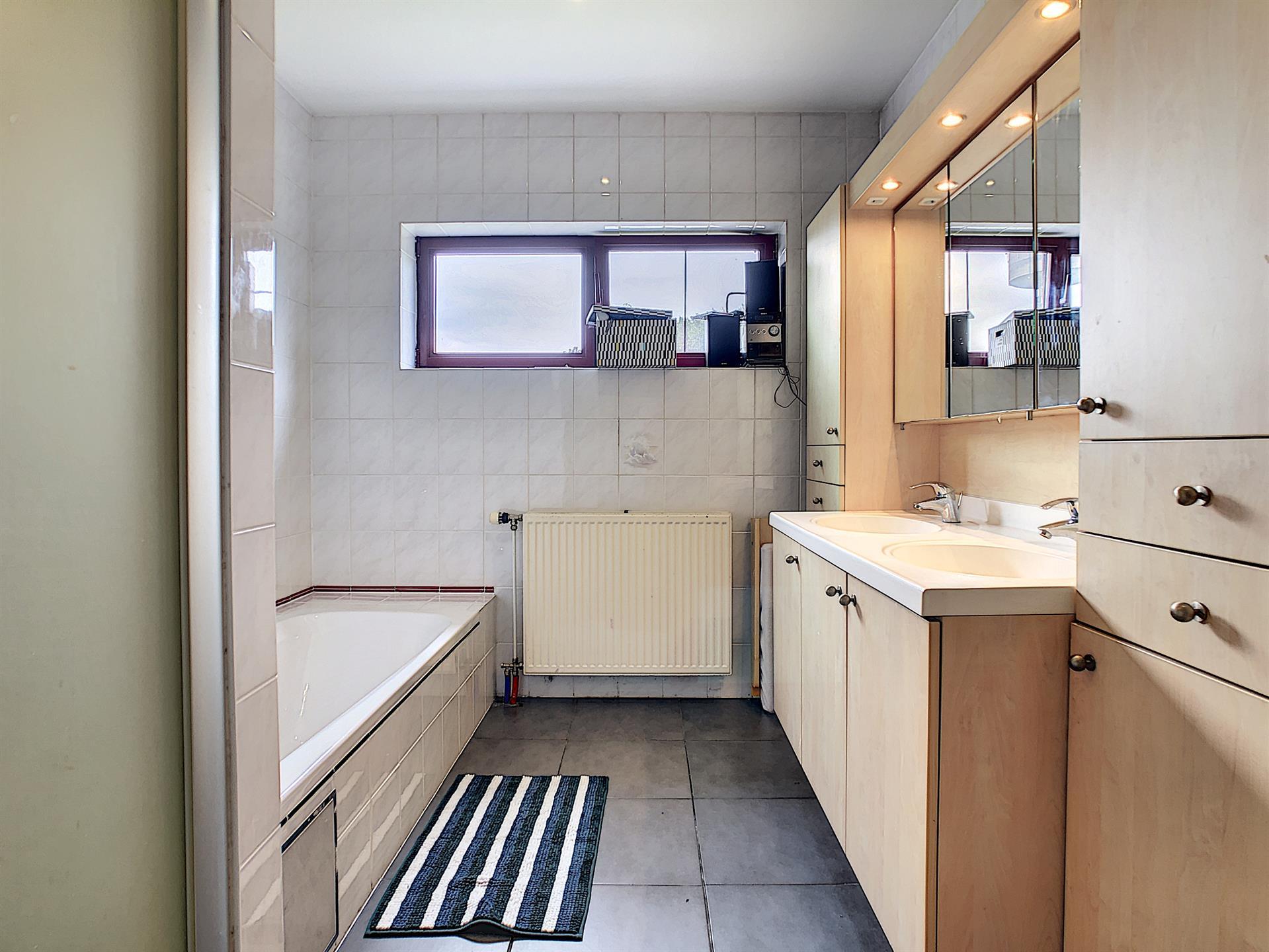Bel-étage - Vilvoorde - #4419274-8