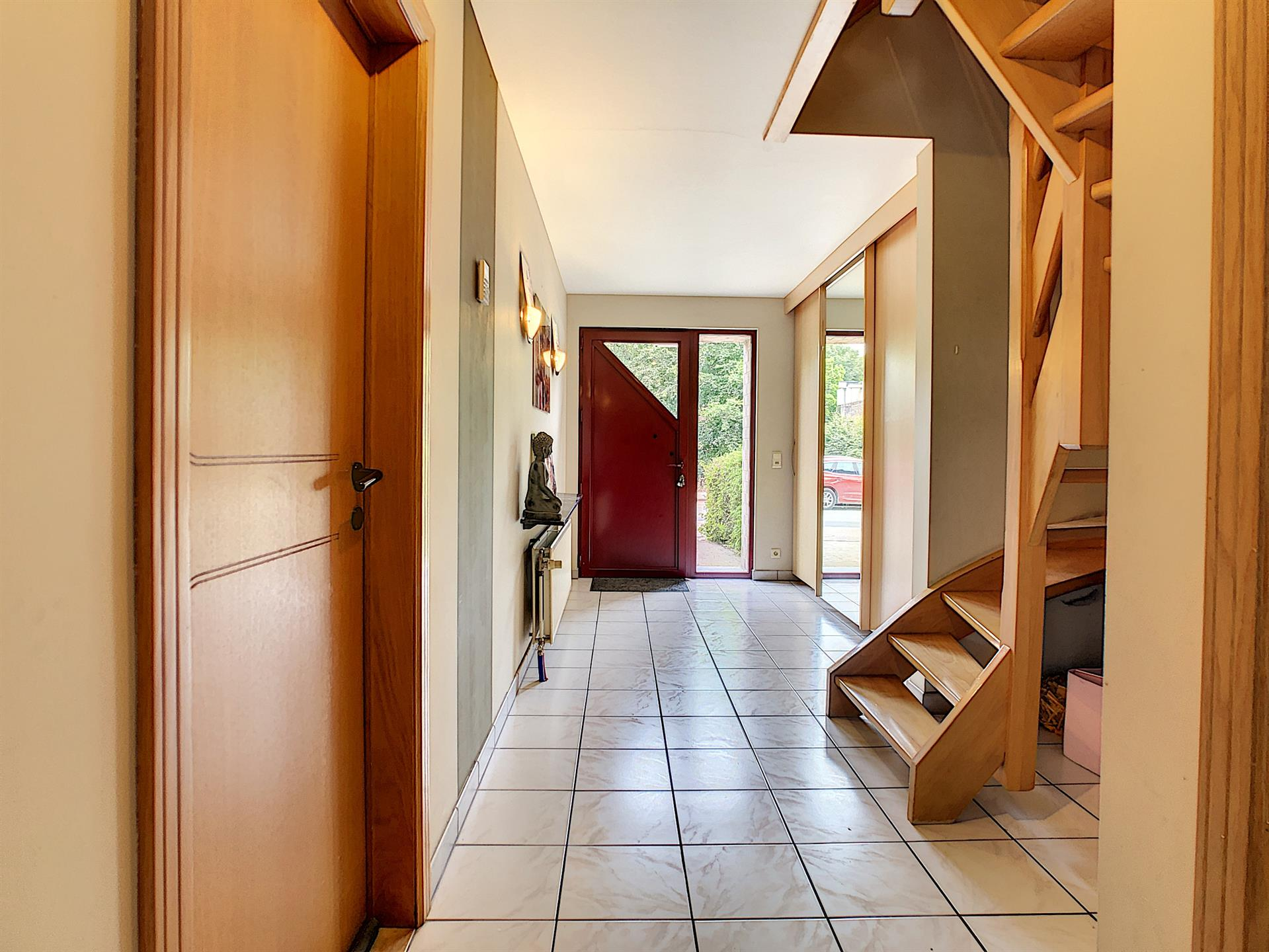 Bel-étage - Vilvoorde - #4419274-10