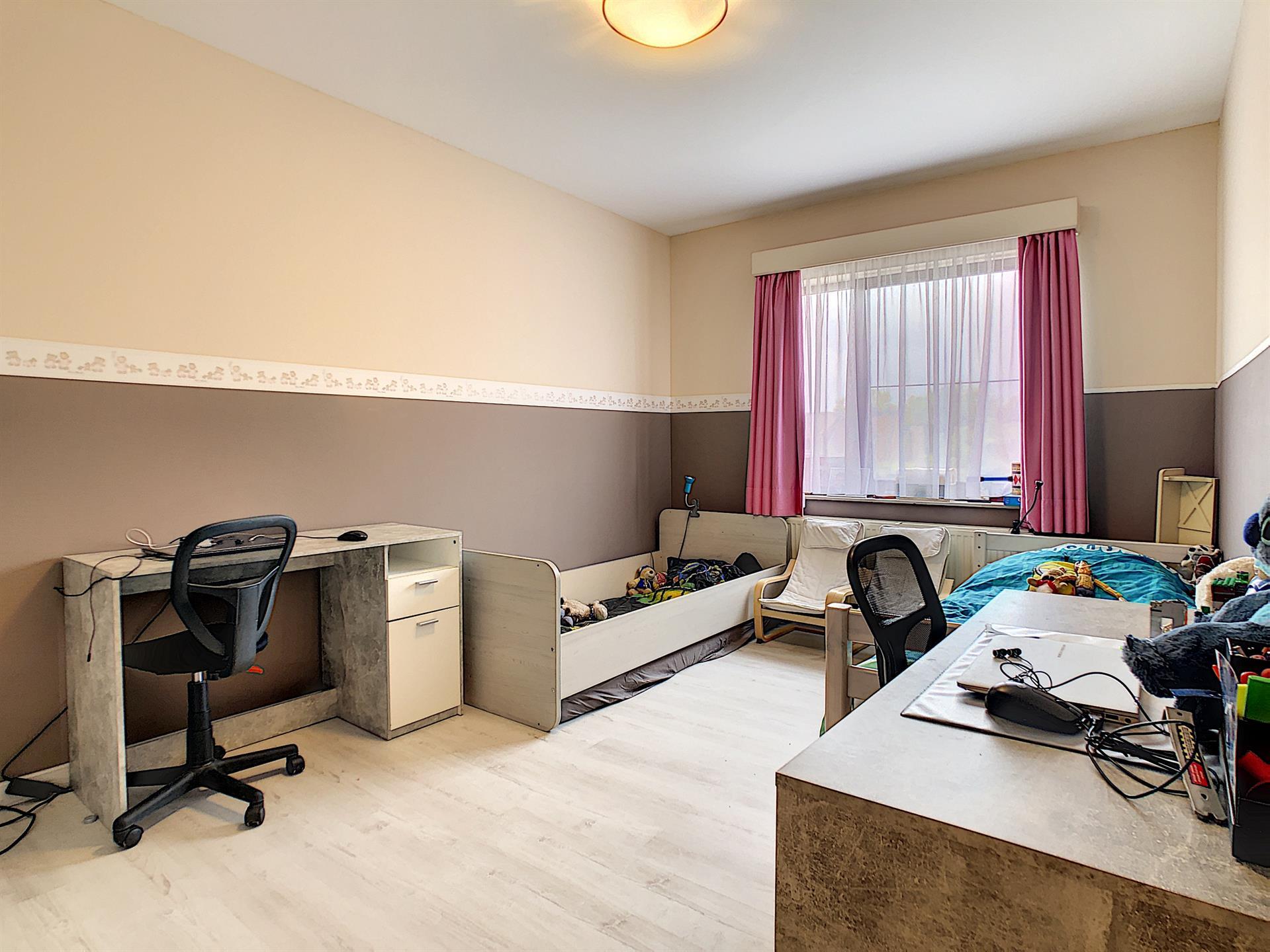 Bel-étage - Vilvoorde - #4419274-5