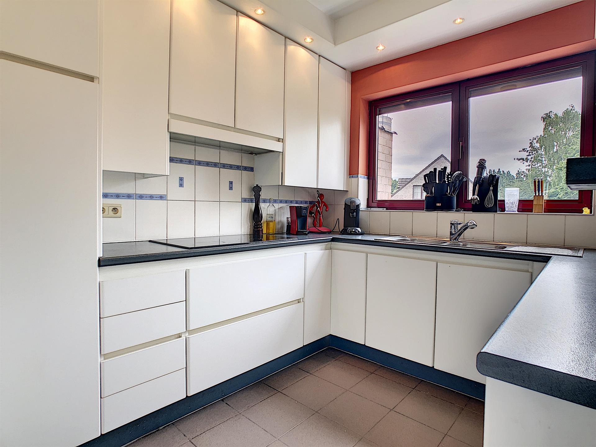 Bel-étage - Vilvoorde - #4419274-3