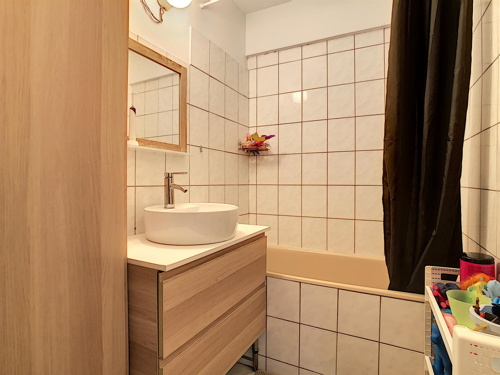 Appartement - Anderlecht - #4422632-4