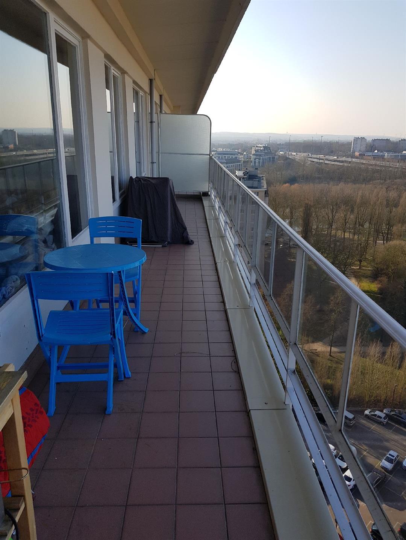 Appartement - Anderlecht - #4422632-7