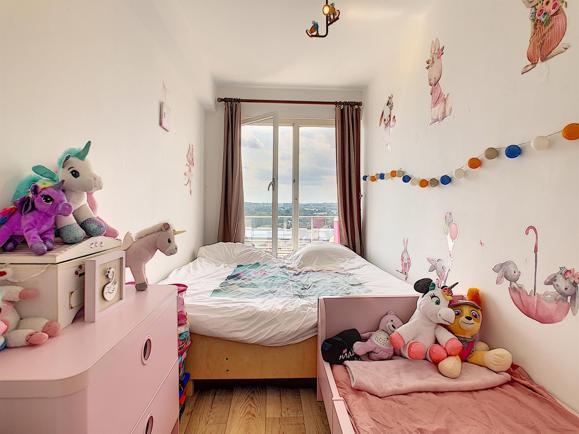 Appartement - Anderlecht - #4422632-3