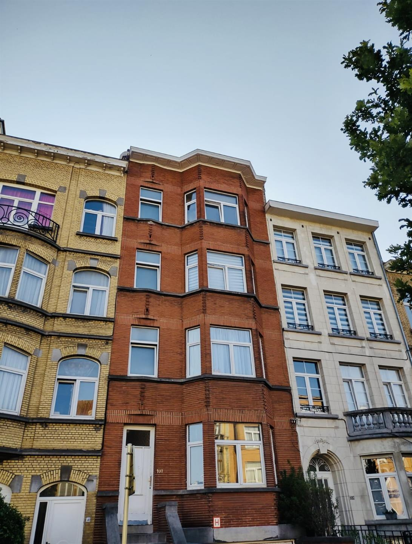 Appartement - Jette - #4425488-7