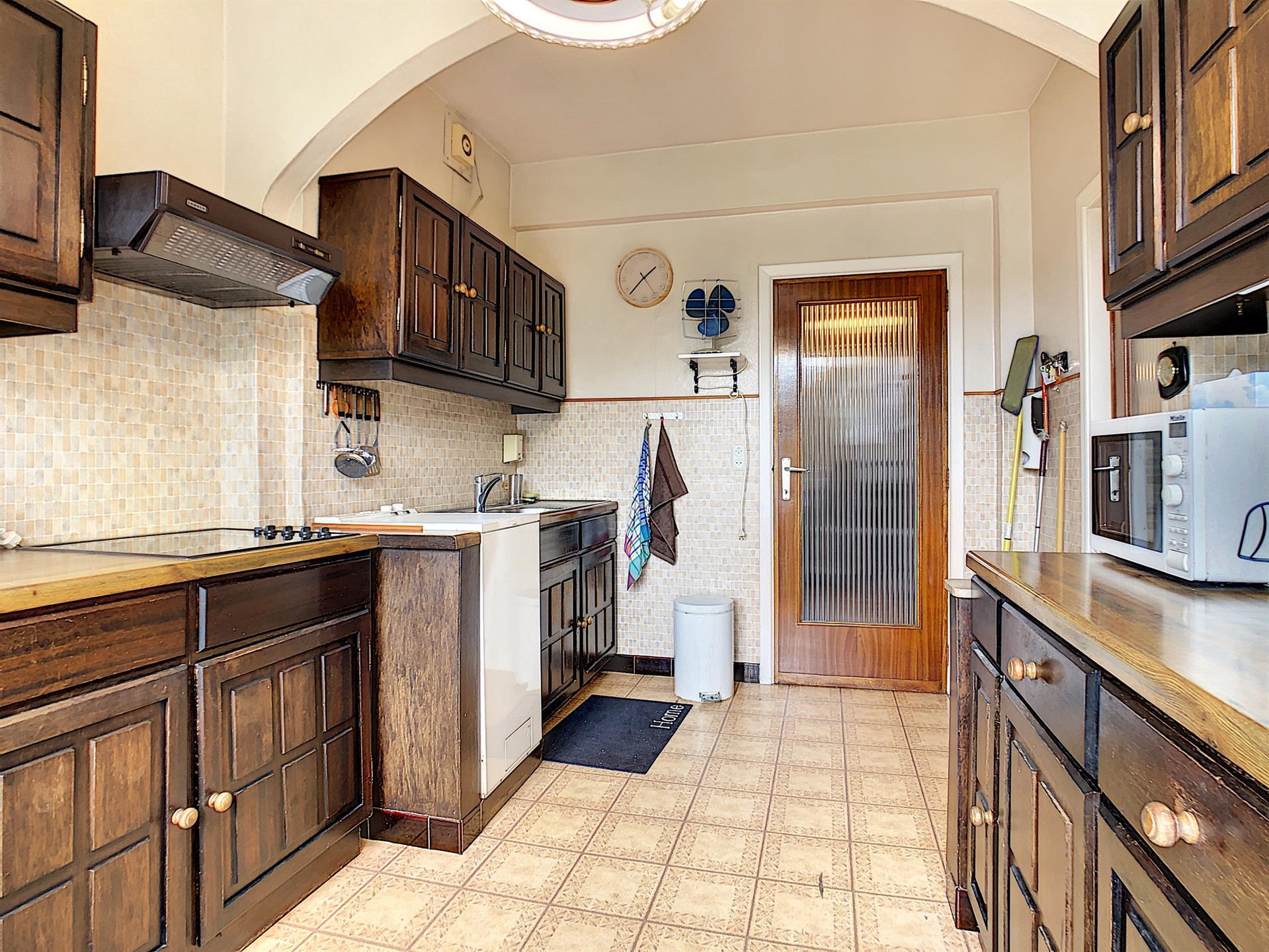 Appartement - Bruxelles - #4431455-3
