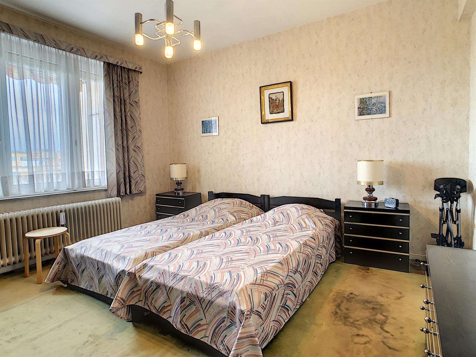 Appartement - Bruxelles - #4431455-4