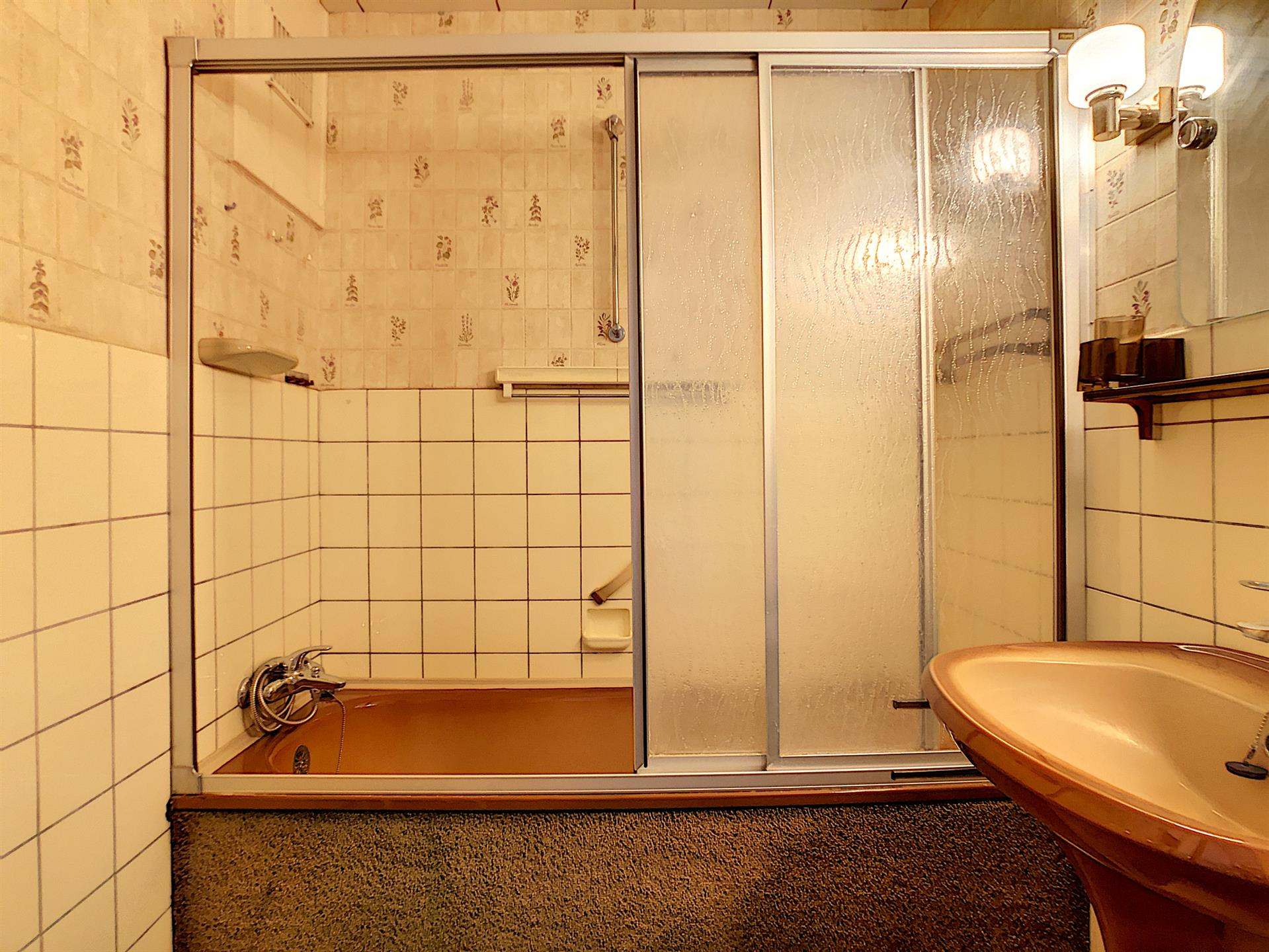 Appartement - Bruxelles - #4431455-6