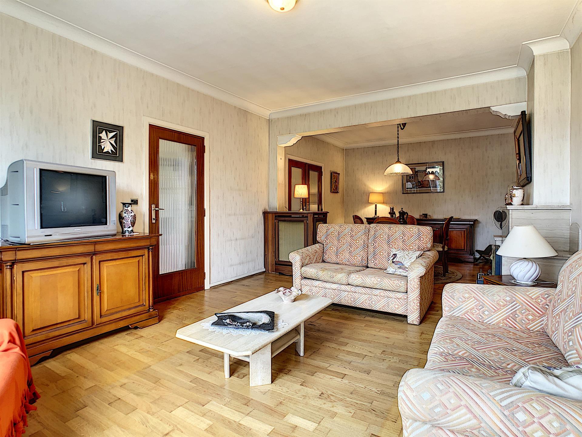 Appartement - Bruxelles - #4431455-0