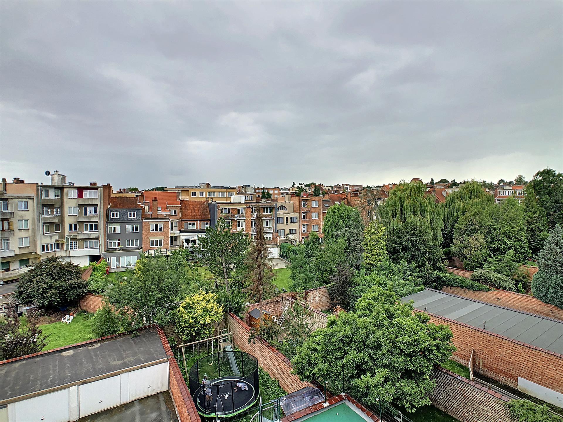 Appartement - Bruxelles - #4431455-8