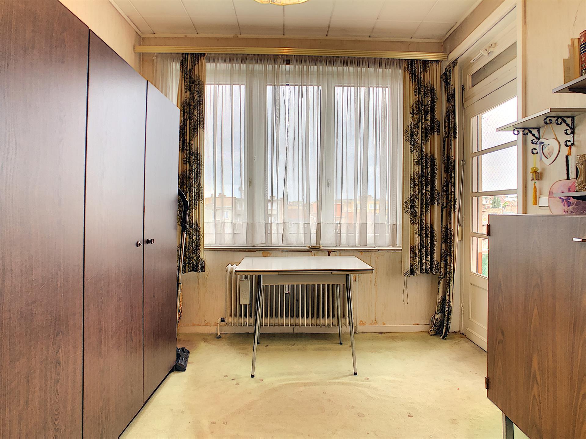 Appartement - Bruxelles - #4431455-5