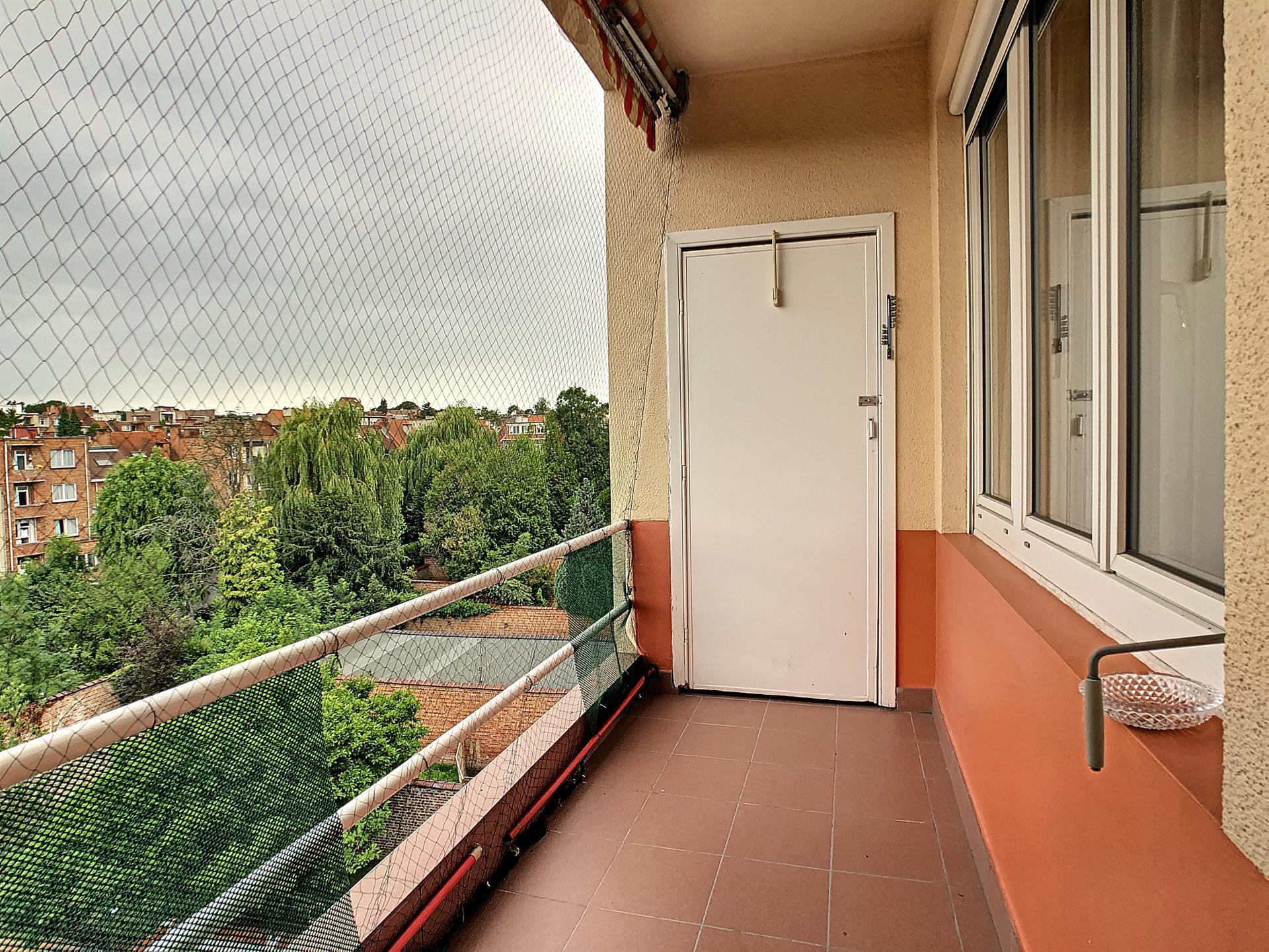 Appartement - Bruxelles - #4431455-7