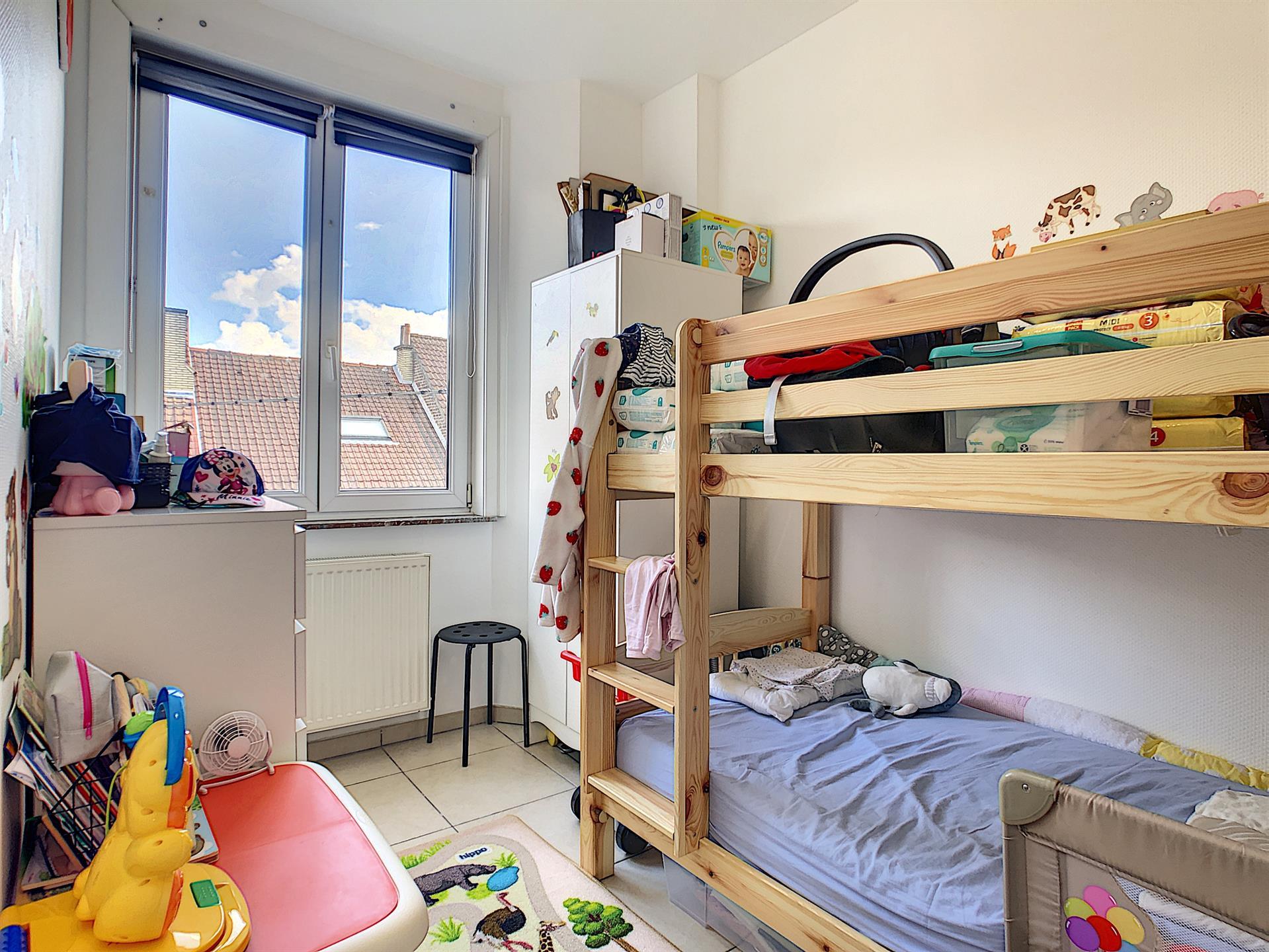 Appartement - Anderlecht - #4443185-3