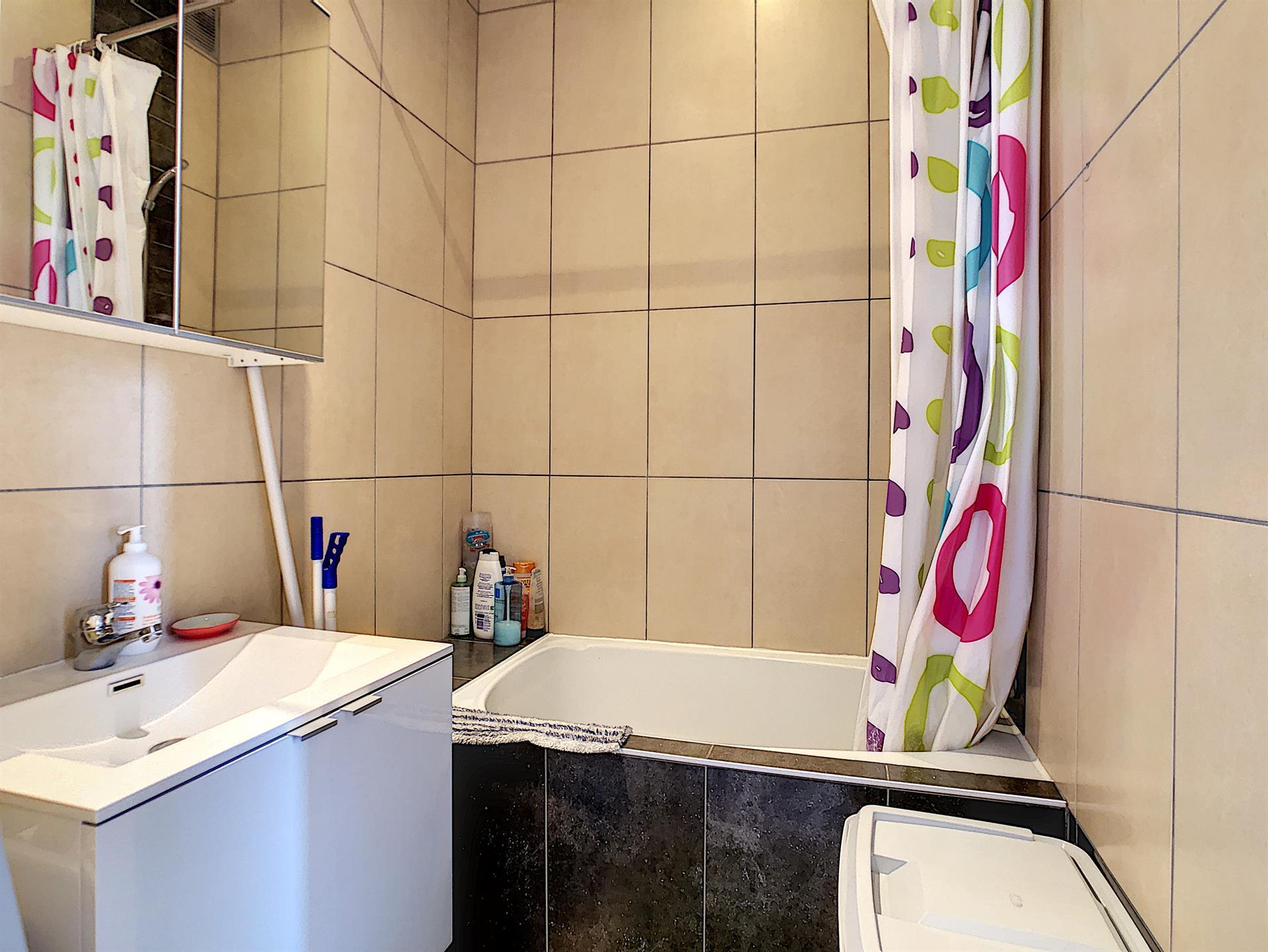Appartement - Anderlecht - #4443185-4