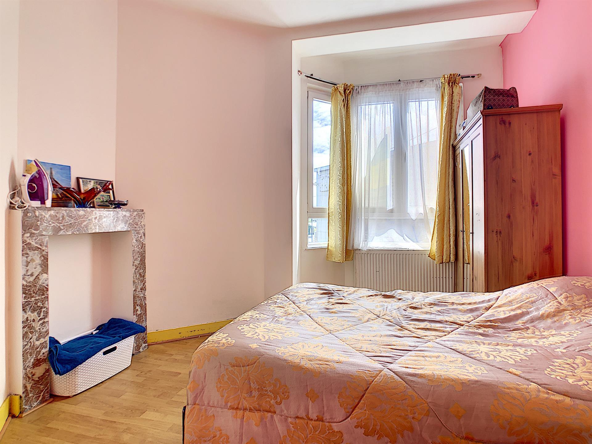 Appartement - Molenbeek-Saint-Jean - #4443903-5
