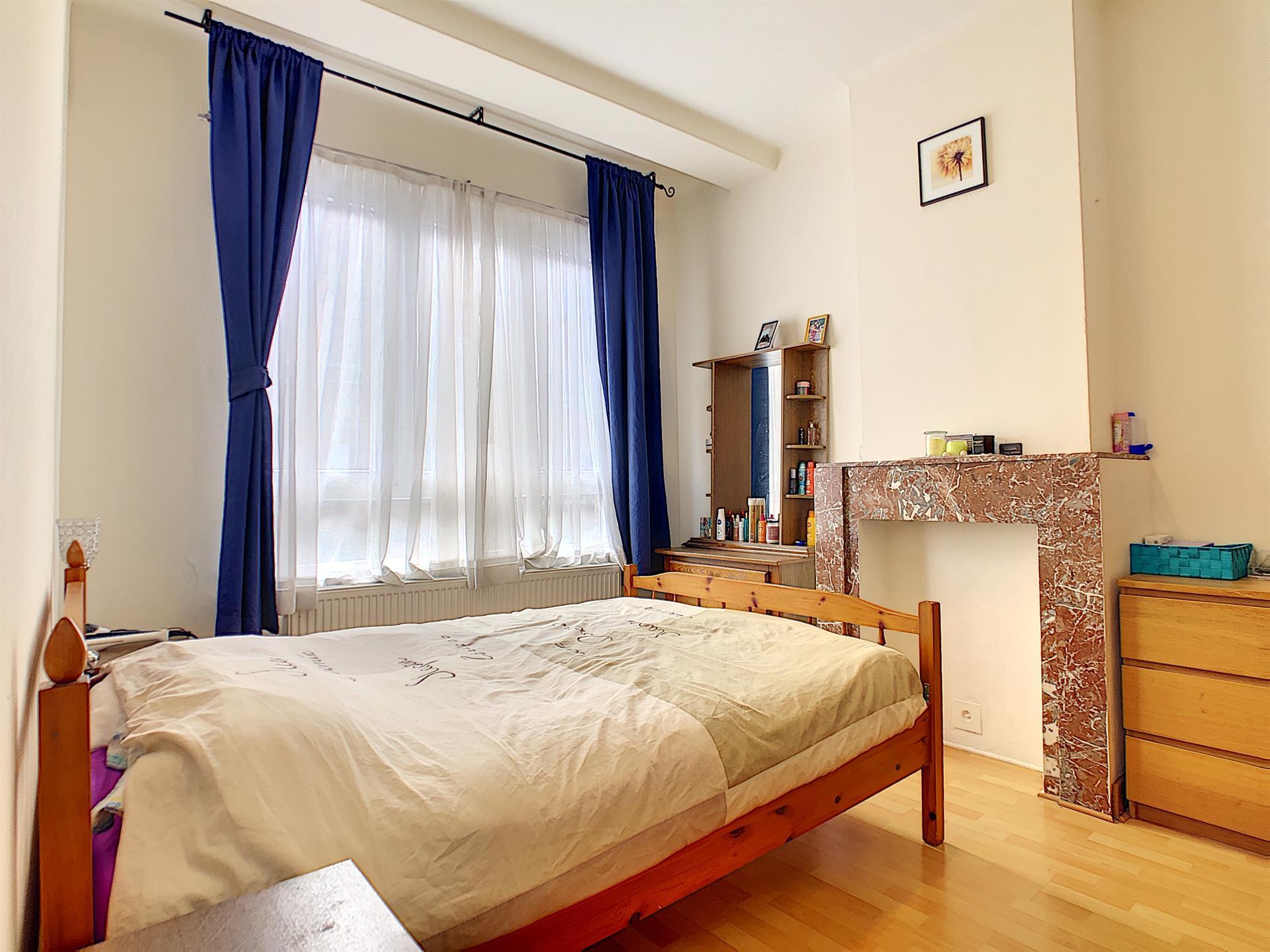 Appartement - Molenbeek-Saint-Jean - #4443903-3