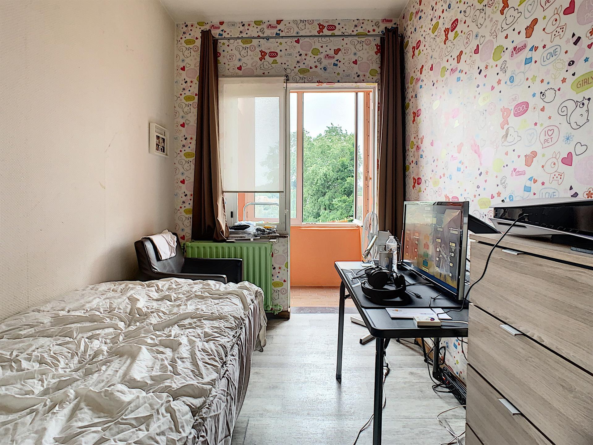 Appartement - Anderlecht - #4449064-5