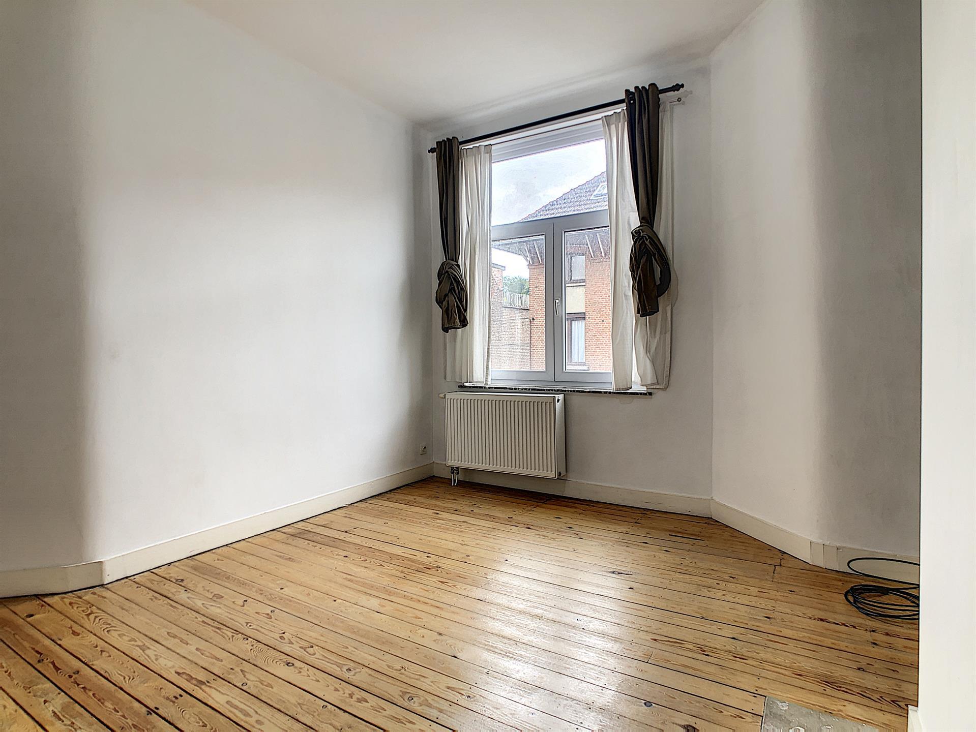 Appartement - Jette - #4491152-5