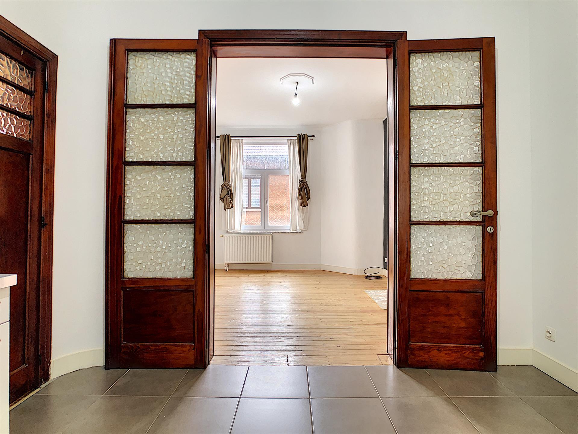 Appartement - Jette - #4491152-3