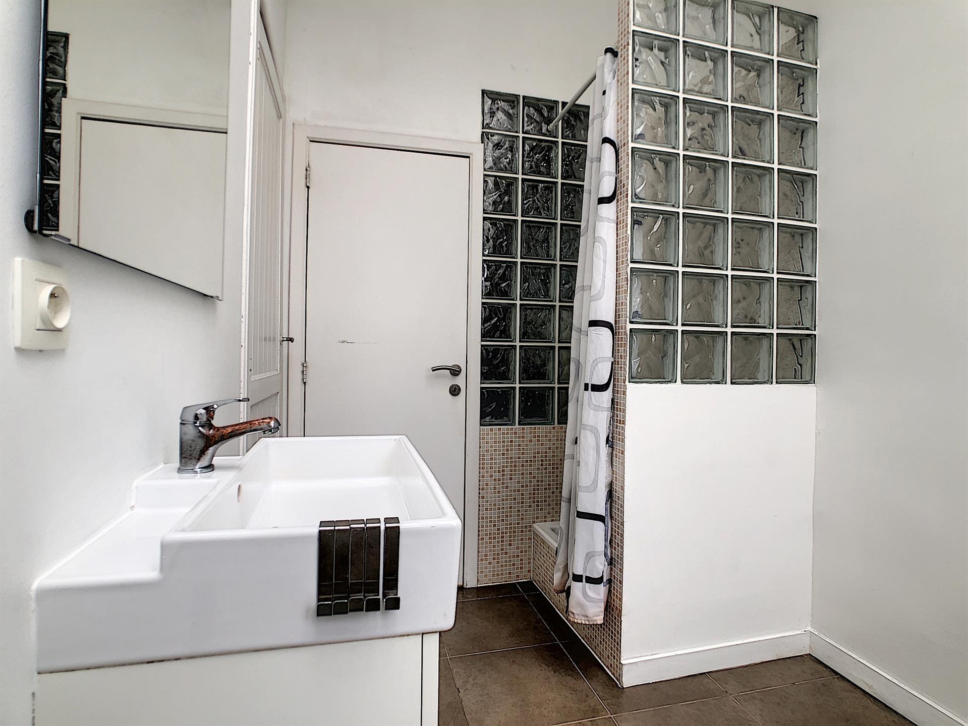 Appartement - Jette - #4491152-4