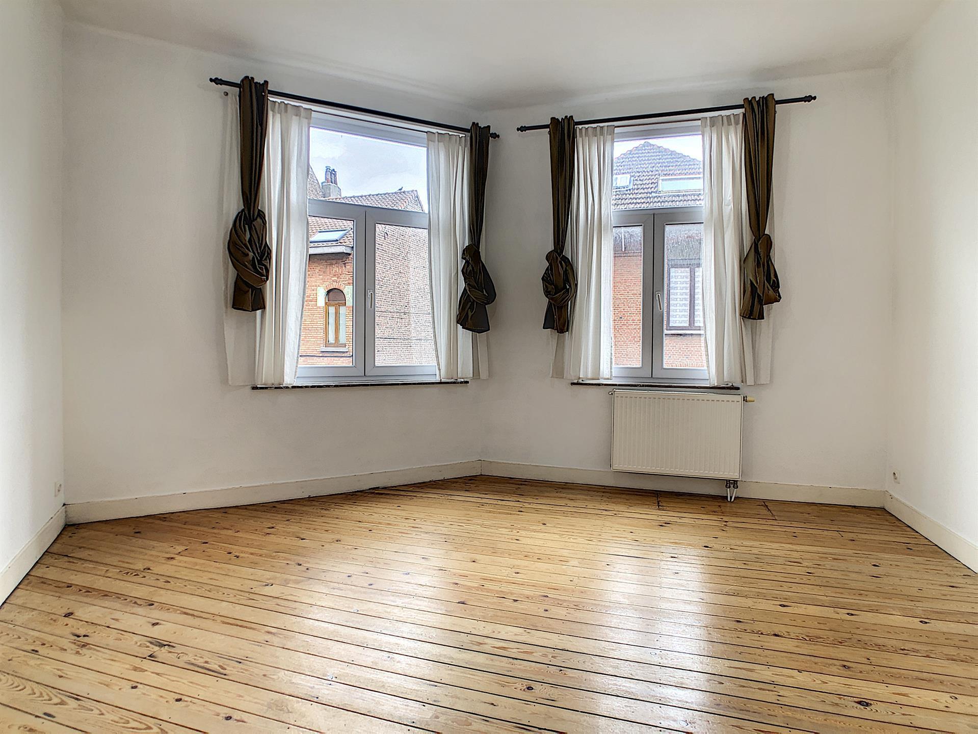 Appartement - Jette - #4491152-2