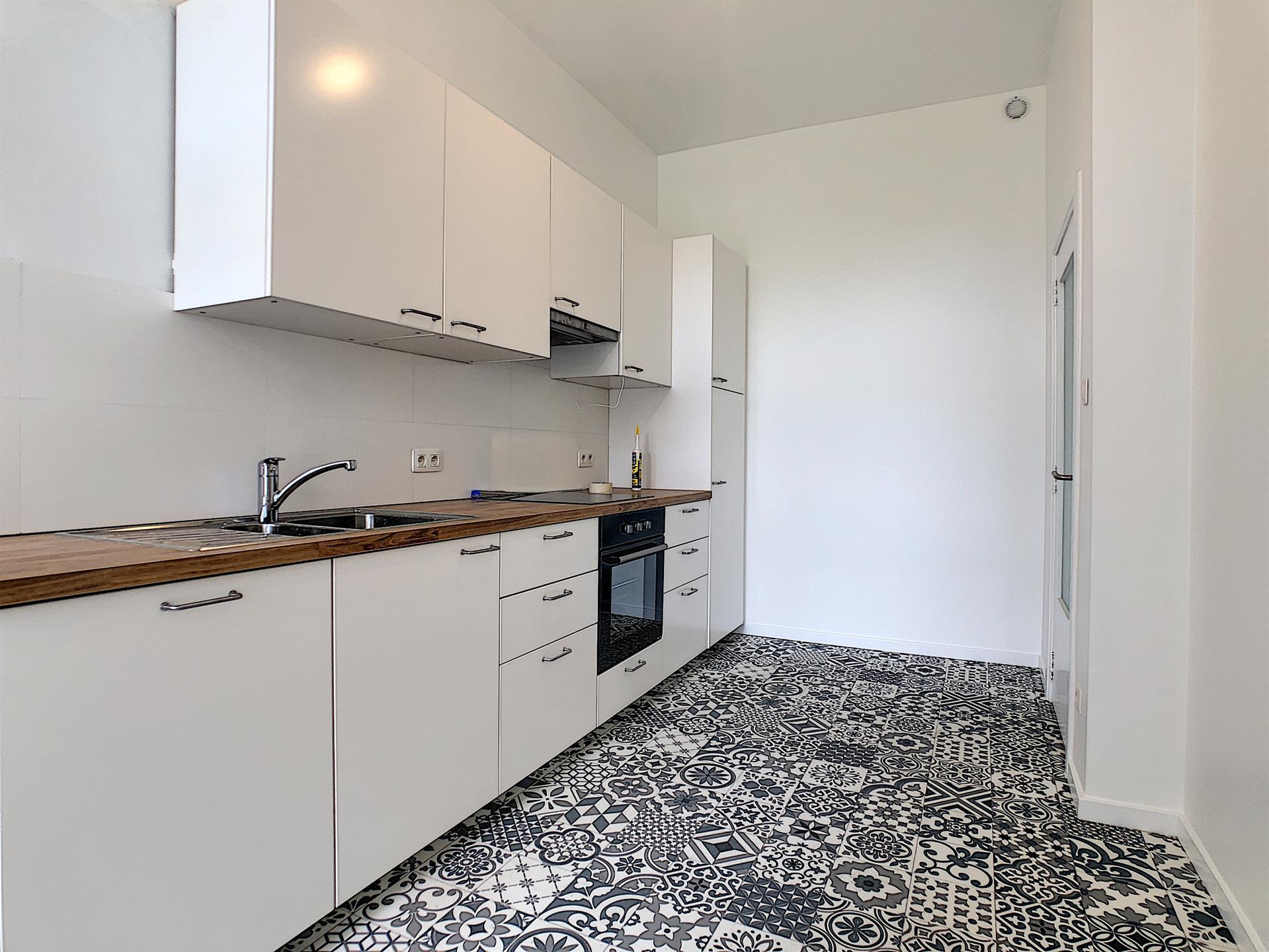 Appartement - Bruxelles - #4499214-5