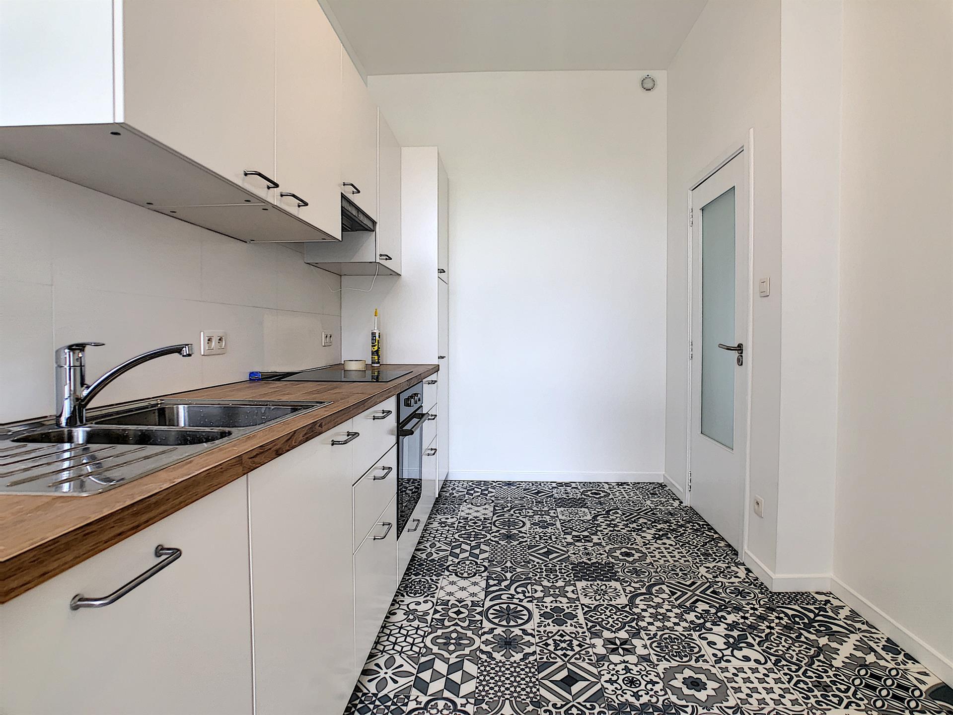 Appartement - Bruxelles - #4499214-0