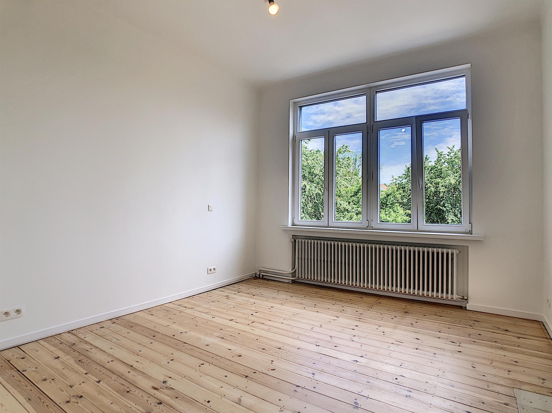 Appartement - Bruxelles - #4499214-1