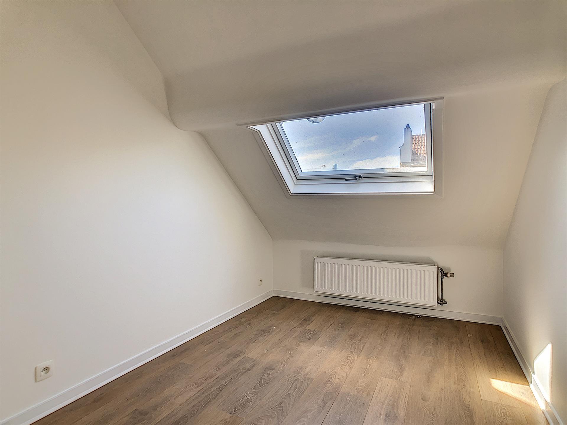 Appartement - Bruxelles - #4499215-10