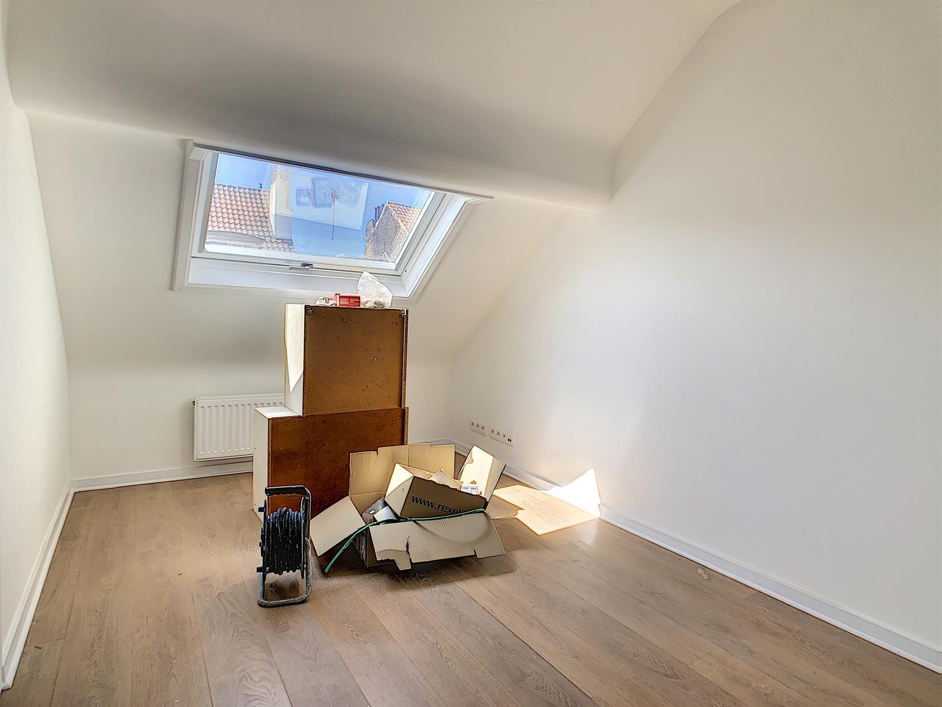 Appartement - Bruxelles - #4499215-11