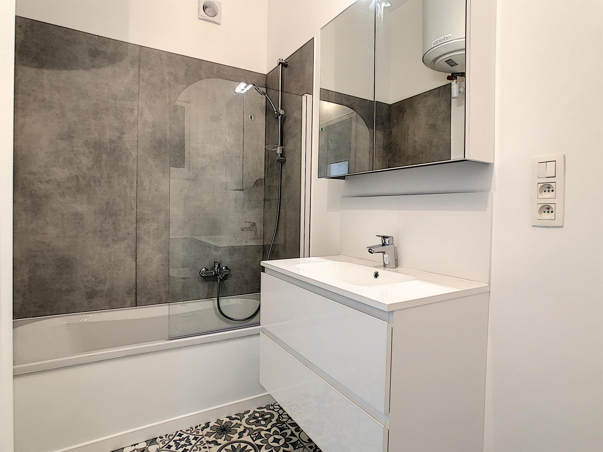 Appartement - Bruxelles - #4499215-6