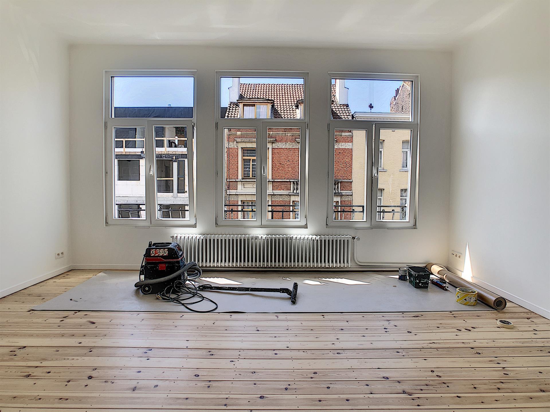 Appartement - Bruxelles - #4499215-7