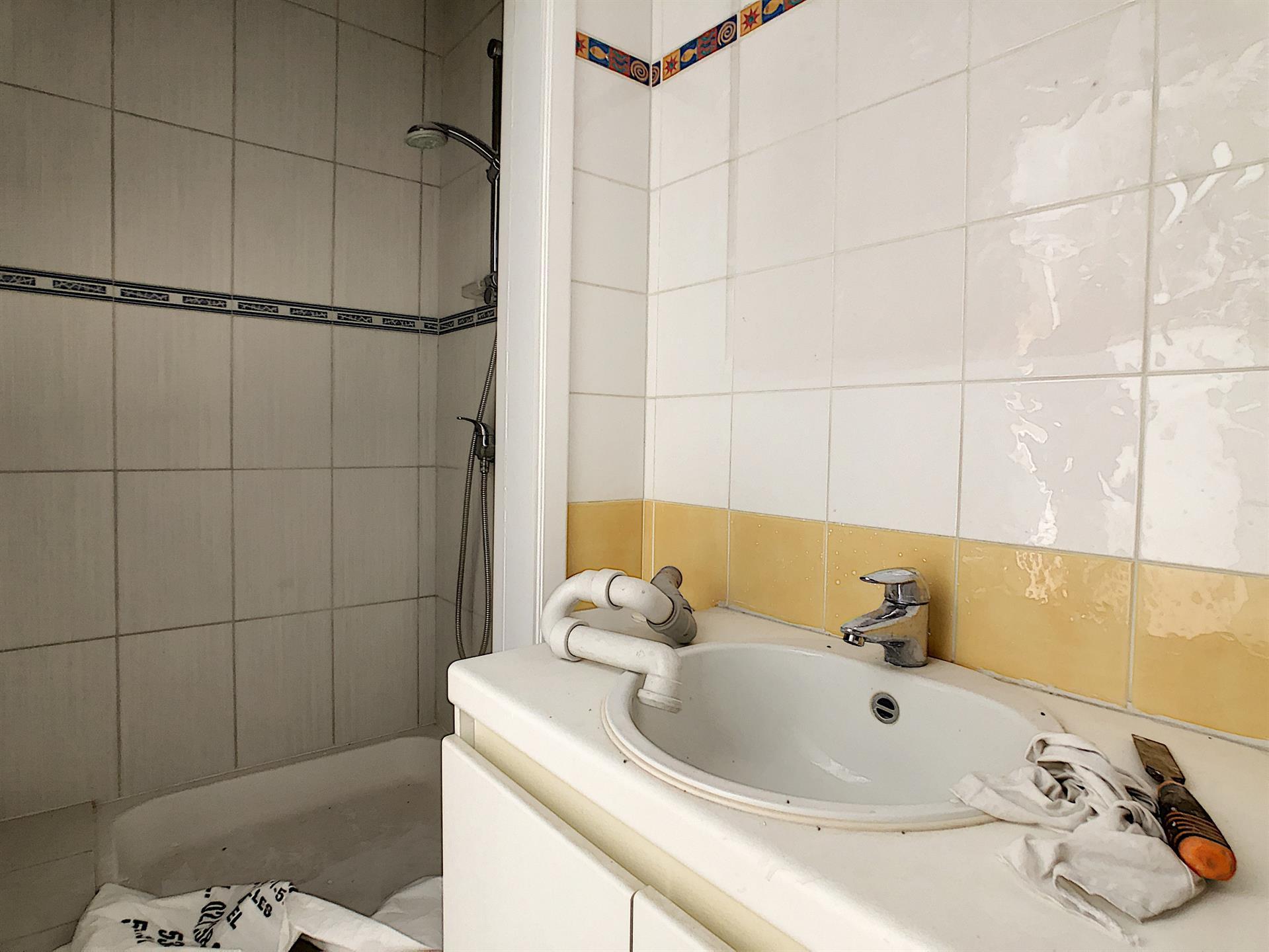Appartement - Bruxelles - #4499215-12
