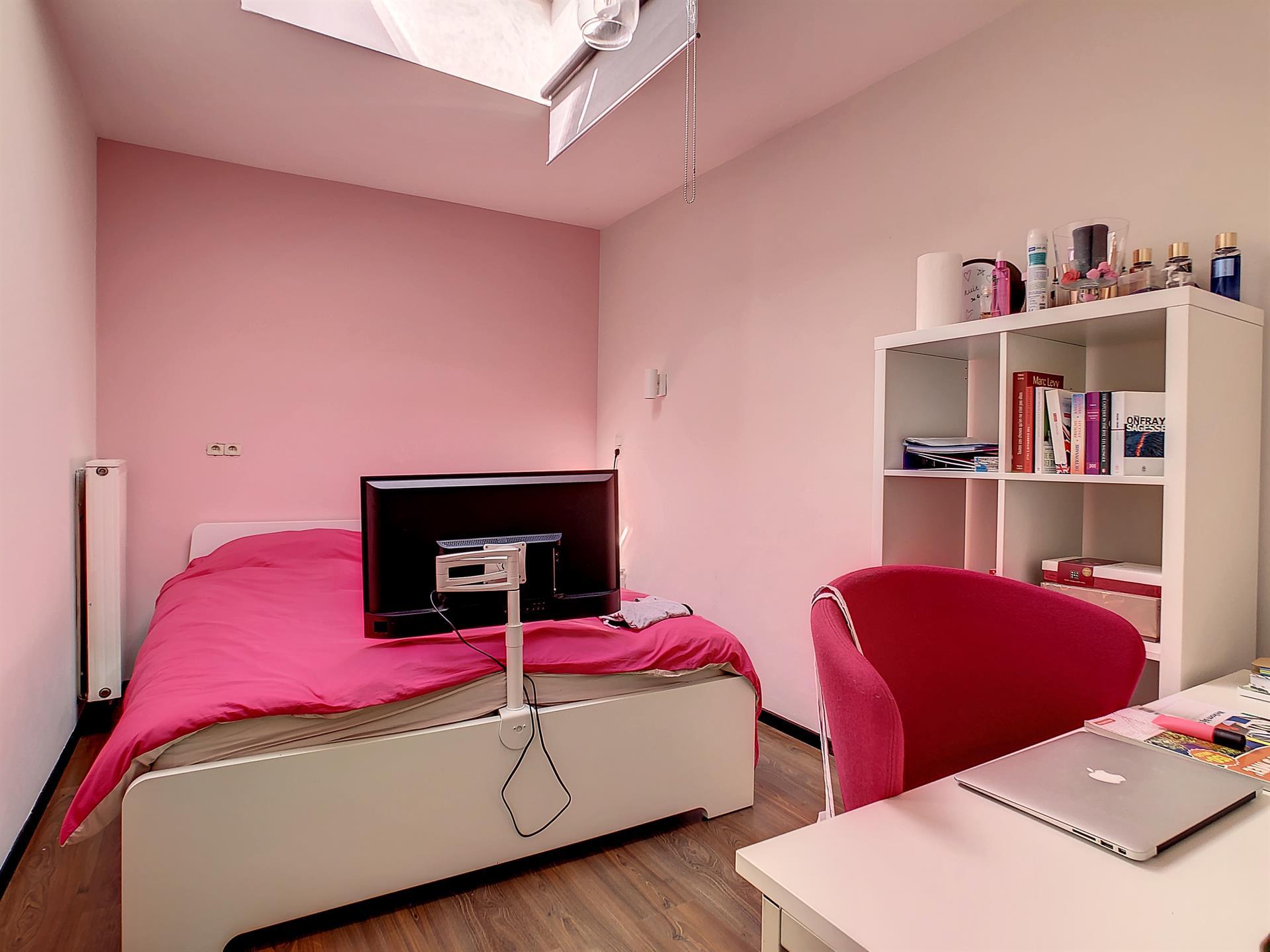 Immeuble à appartements - Anderlecht - #4499287-3