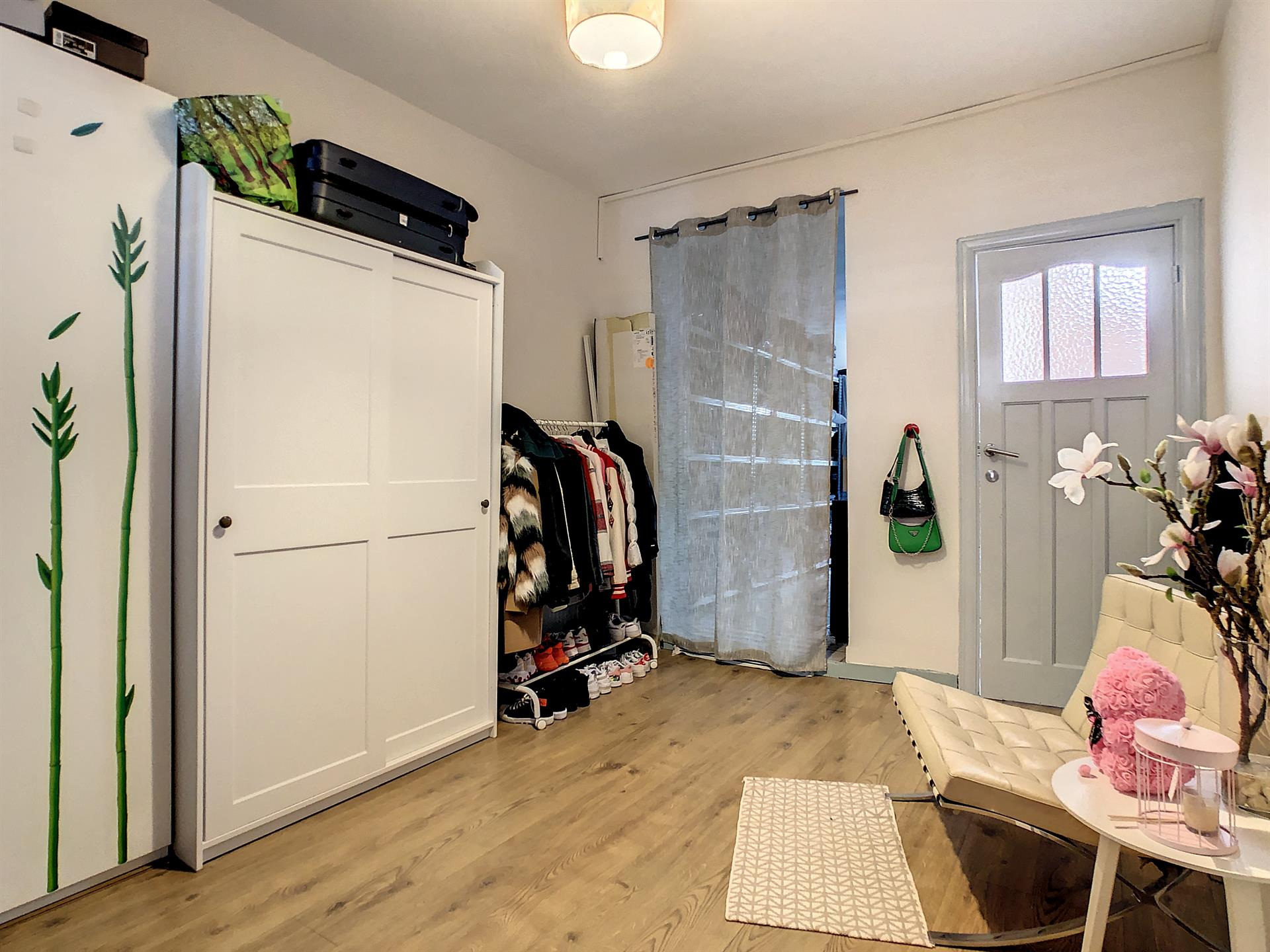 Immeuble à appartements - Anderlecht - #4499287-5